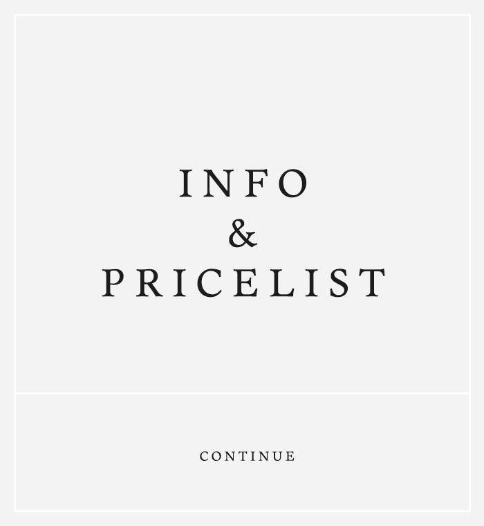 infoandpricelist.png