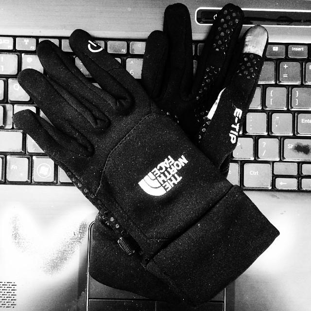 blog gloves.jpg