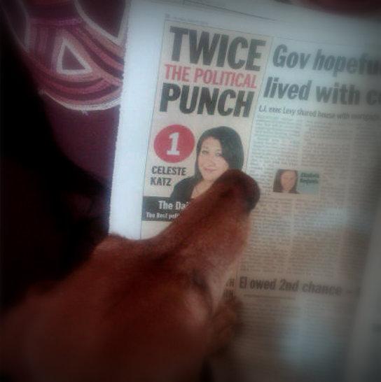 blog punch.jpg