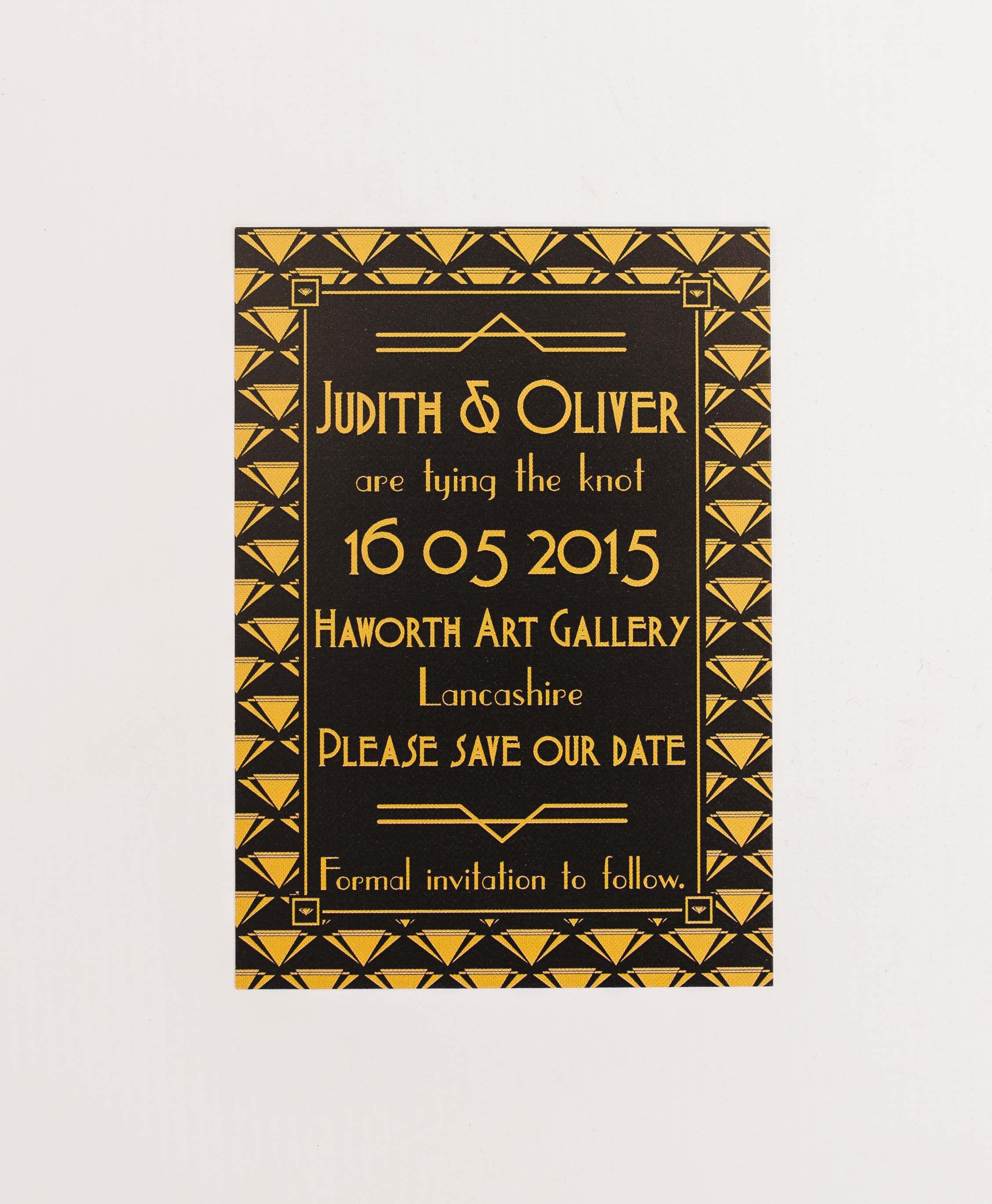1920s Art Deco Save the Date Card.jpg
