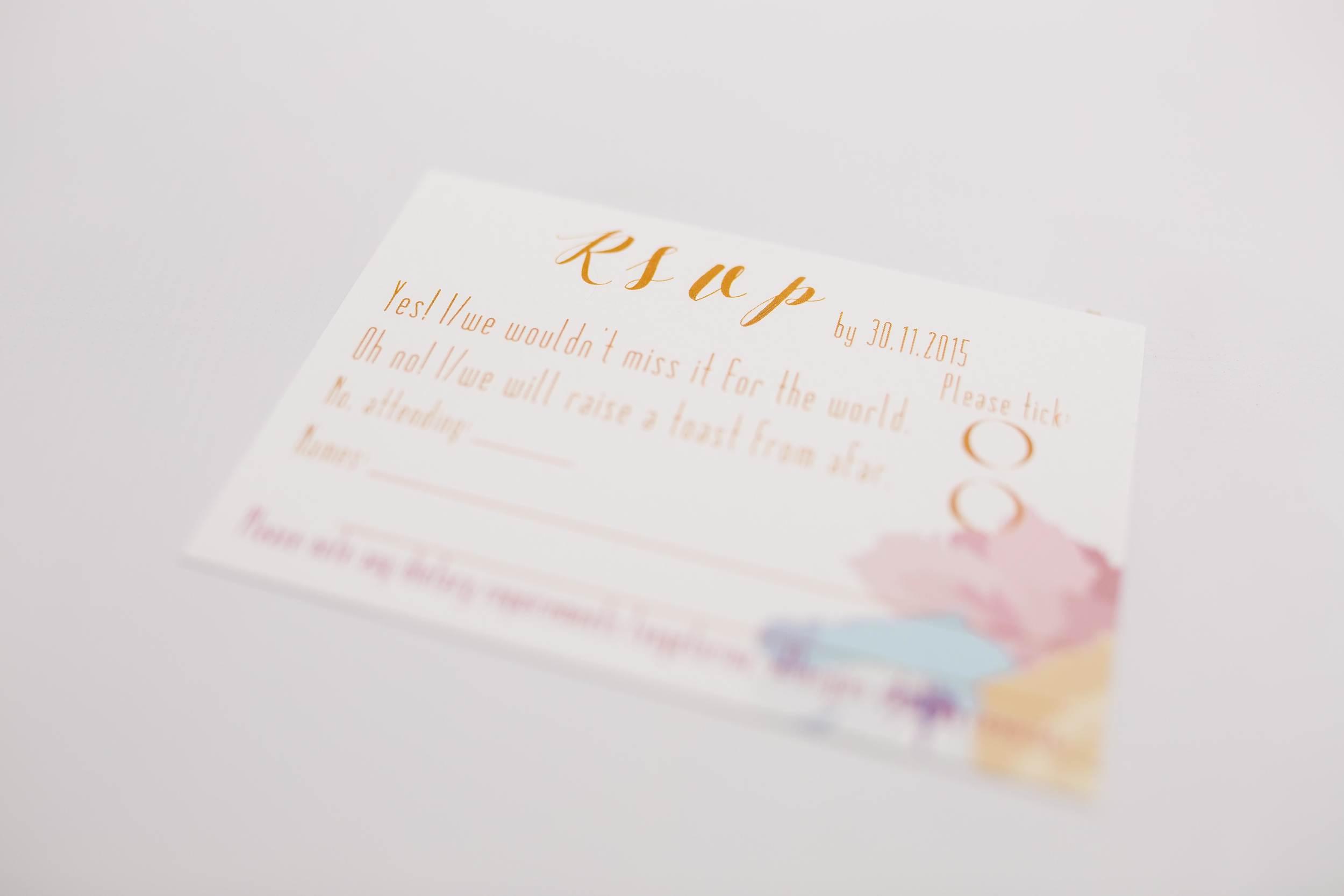 Türk RSVP Card Front.jpg