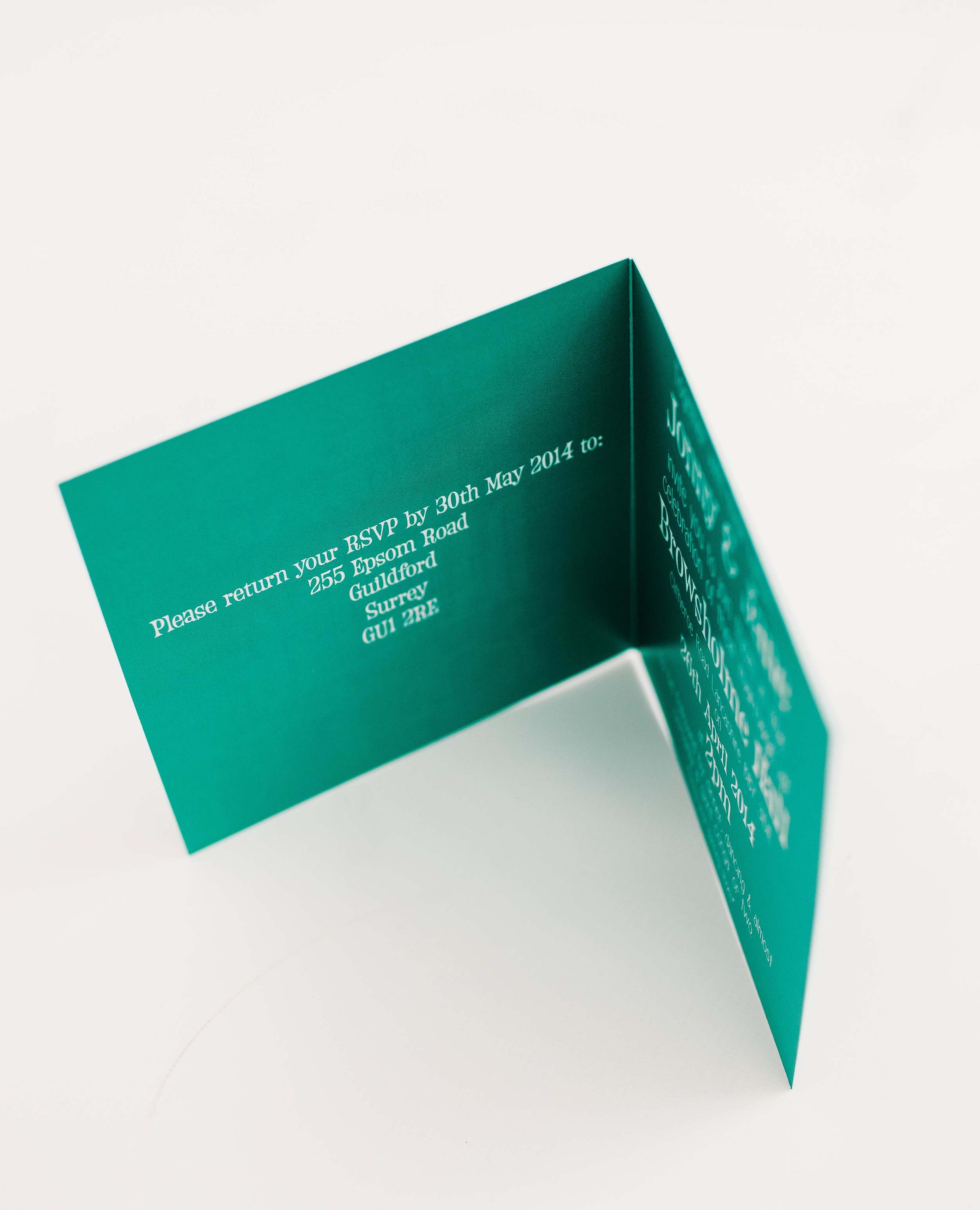 Made for Dancing Invitation Folded Interior 3.jpg