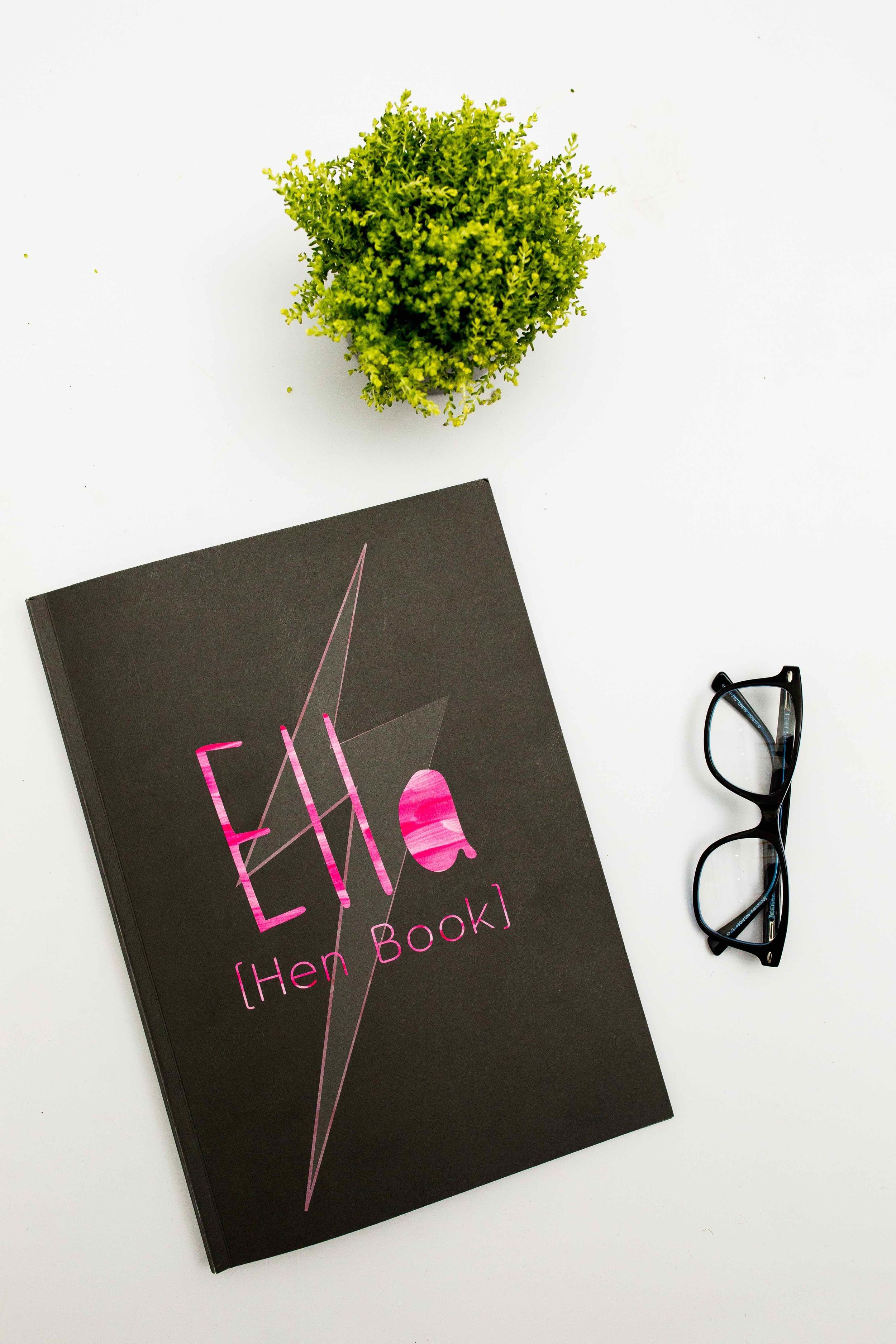 Hen Book.jpg