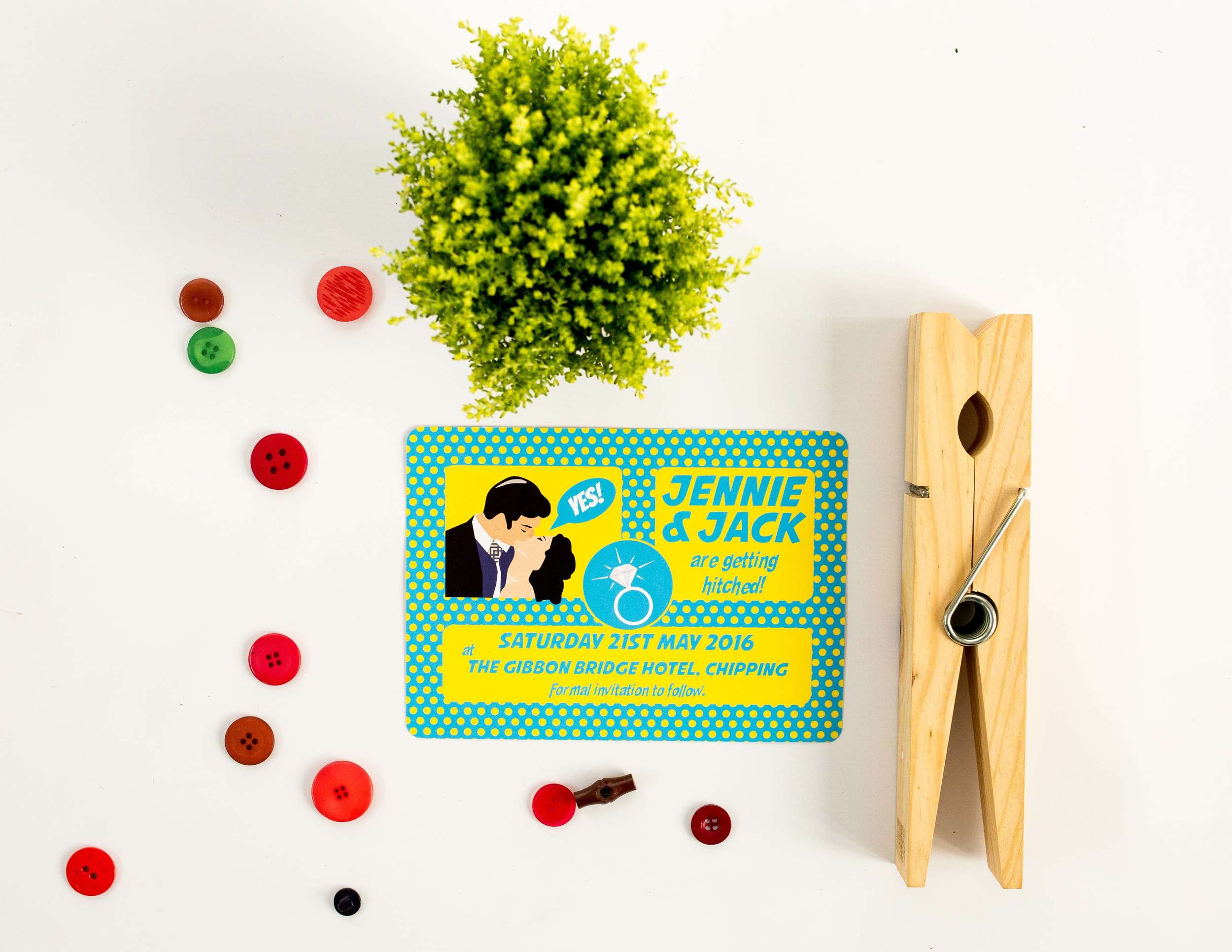 Pop Art Save the Date Card Reverse.jpg