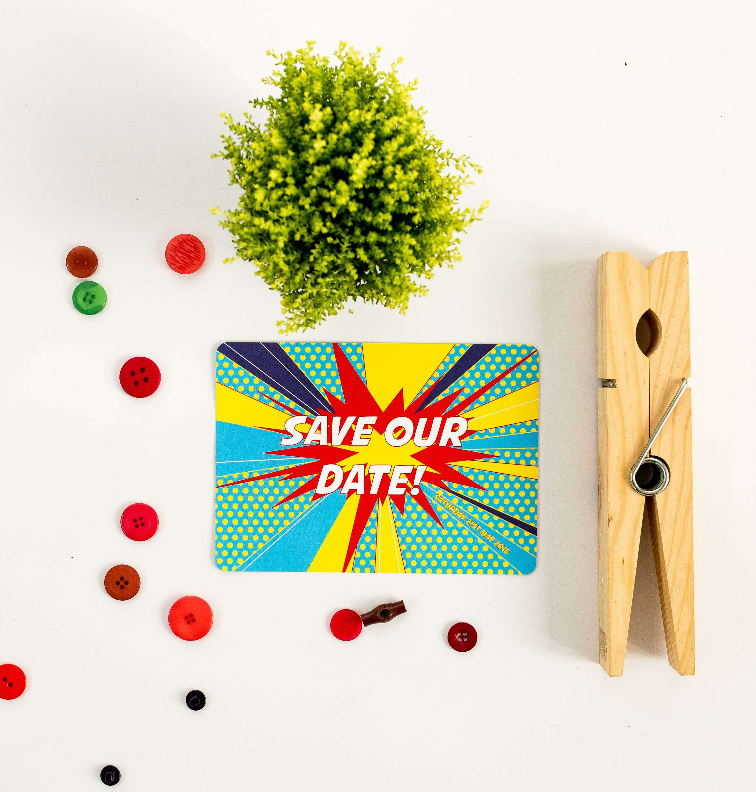 Pop Art Save the Date Card Front.jpg