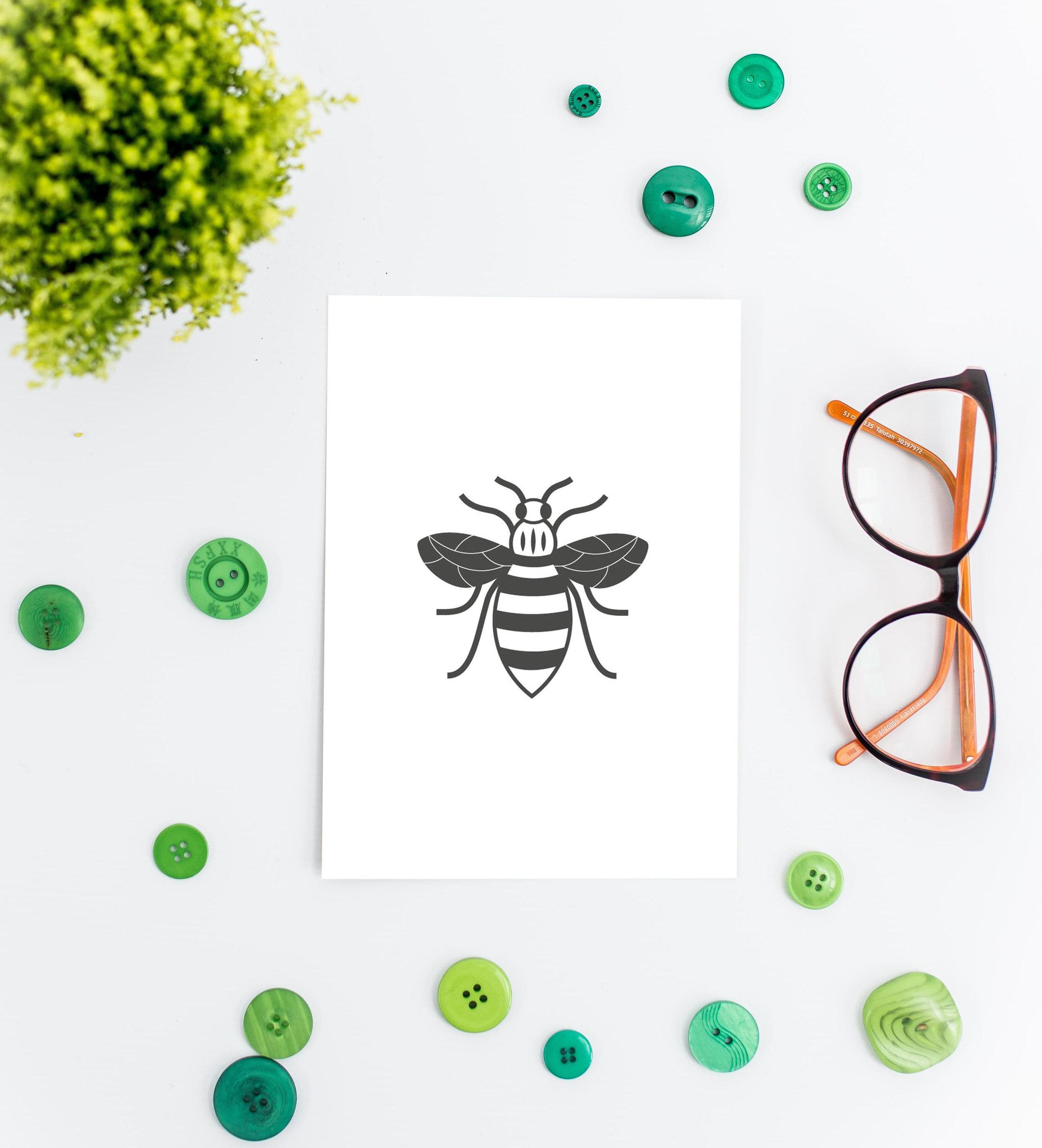 Manchester Bee Extra Information A6 Reverse MU.jpg