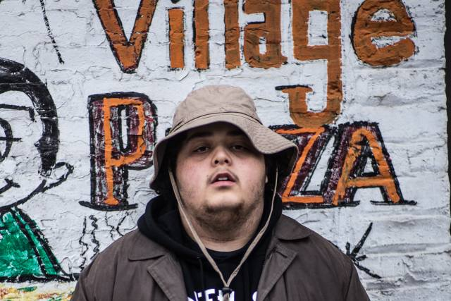alex wiley | photo cred: noisey.vice.com