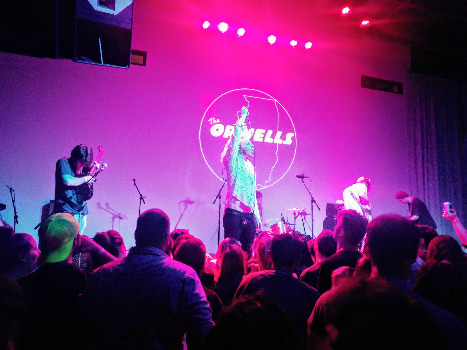 TheOrwells17.jpg