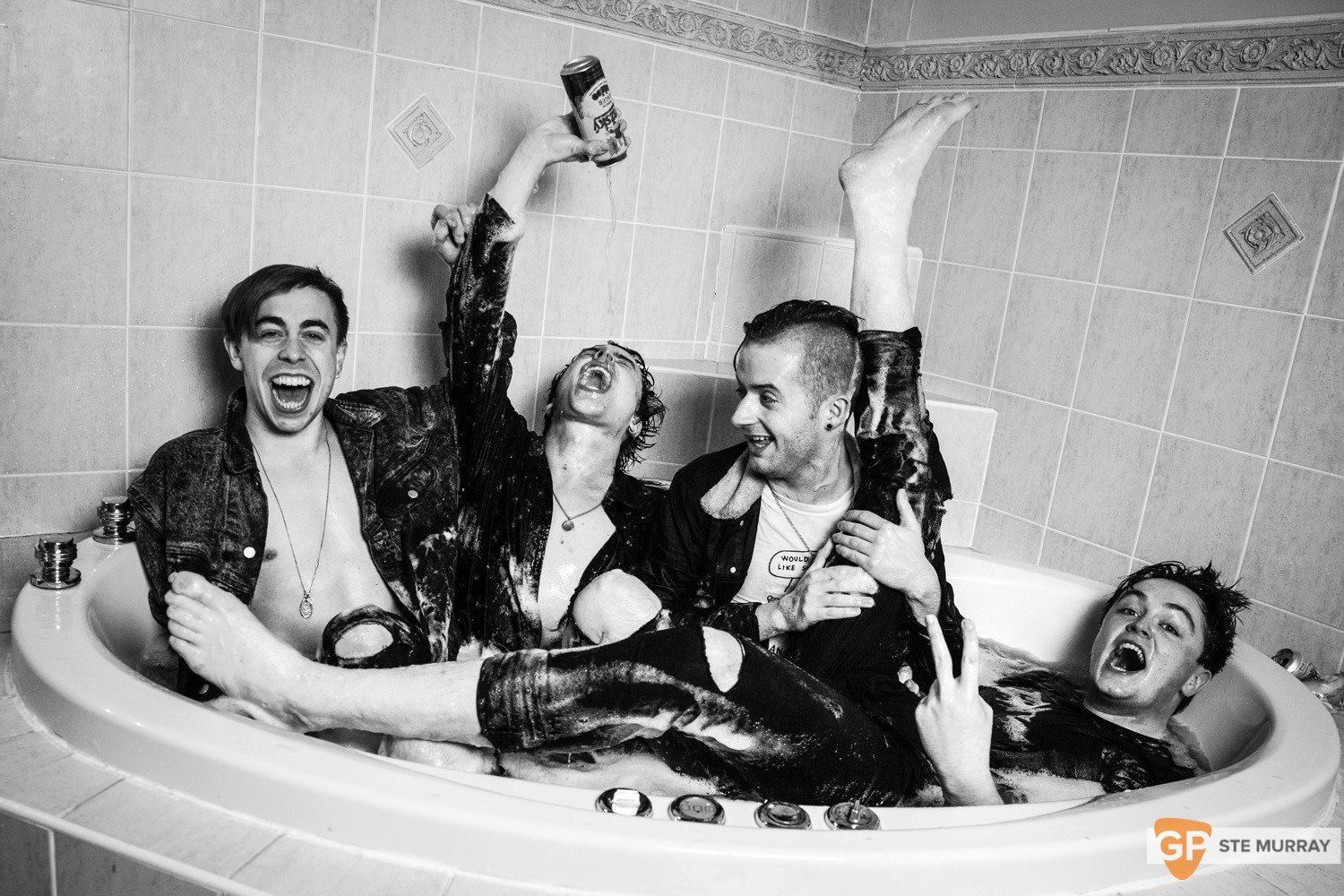 otherkin | photo cred: goldenplec.com