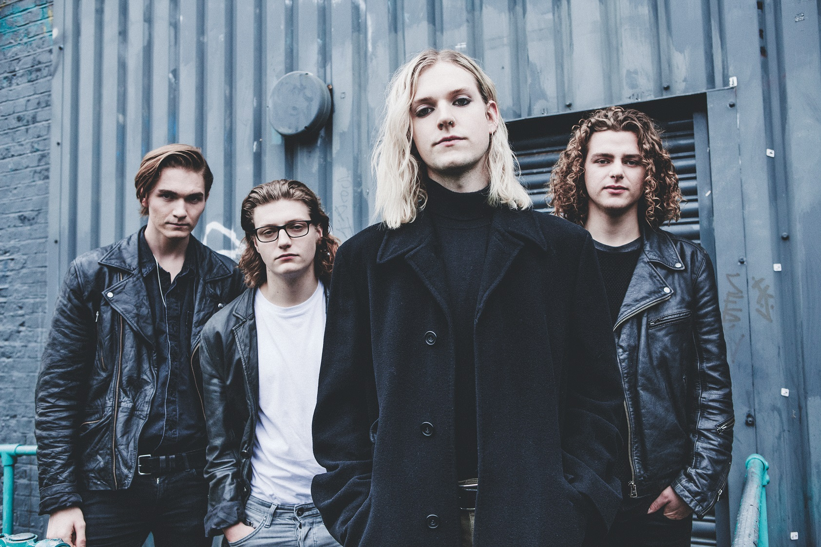 sundara karma | photo cred: musicfestivalnews.net