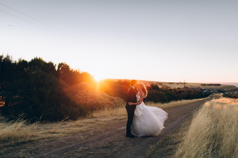 brooklyn-farm-wedding-sophie-marty