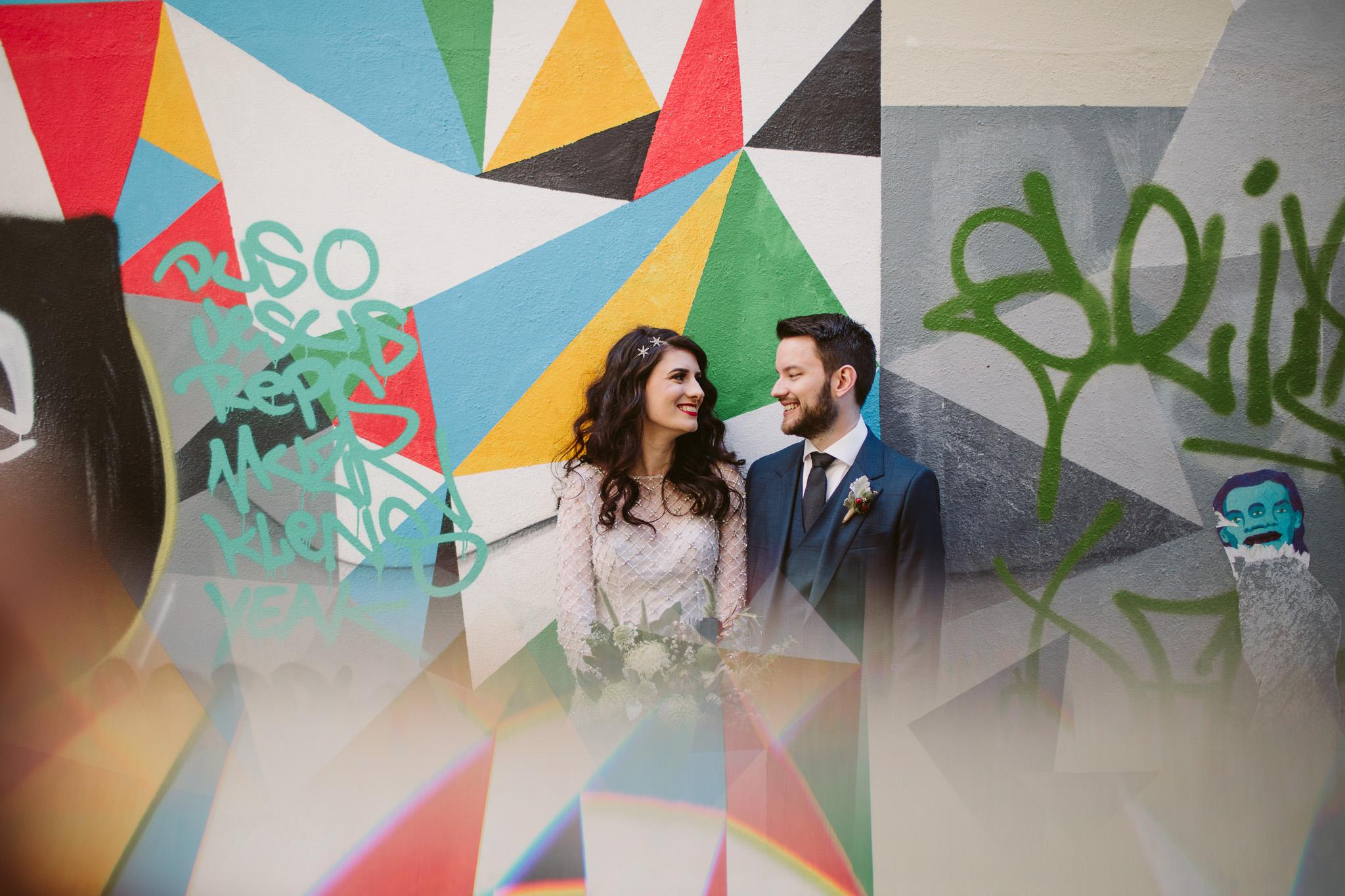 adelaide-city-grafitti-wedding