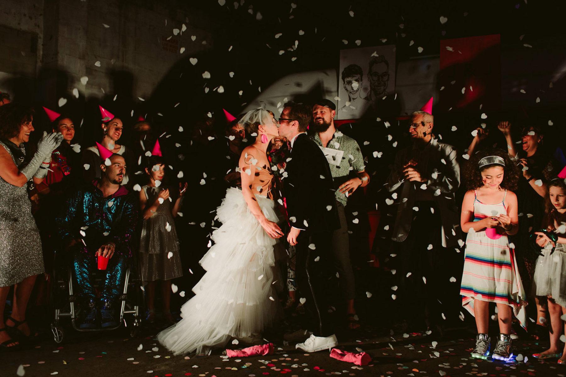 adelaide-warehouse-party-wedding-42-1800x0-c-default.jpg