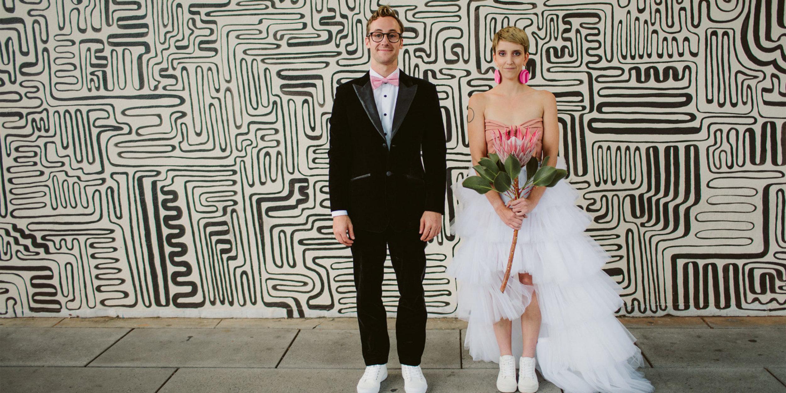 adelaide-warehouse-party-wedding-01-2800x1400-c-center.jpg