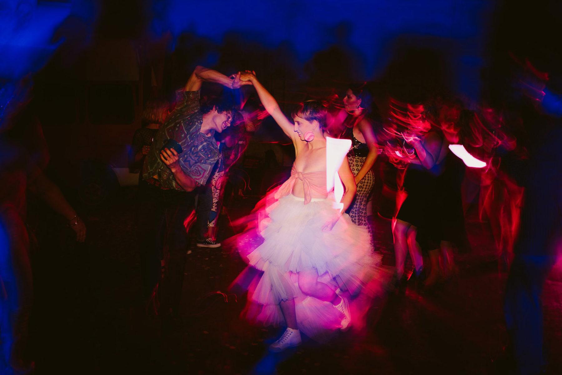 adelaide-warehouse-party-wedding-46-1800x0-c-default.jpg