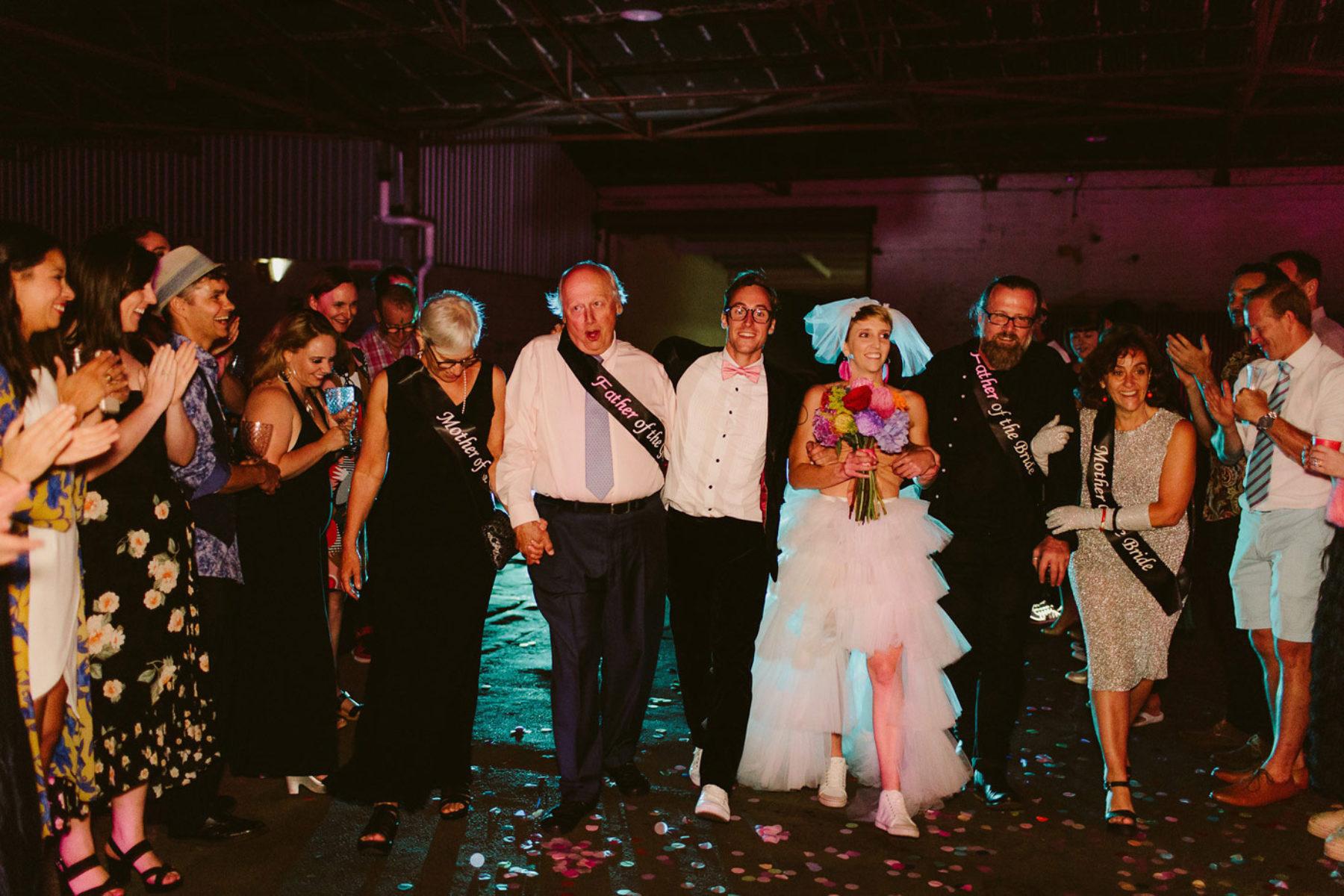 adelaide-warehouse-party-wedding-40-1800x0-c-default.jpg