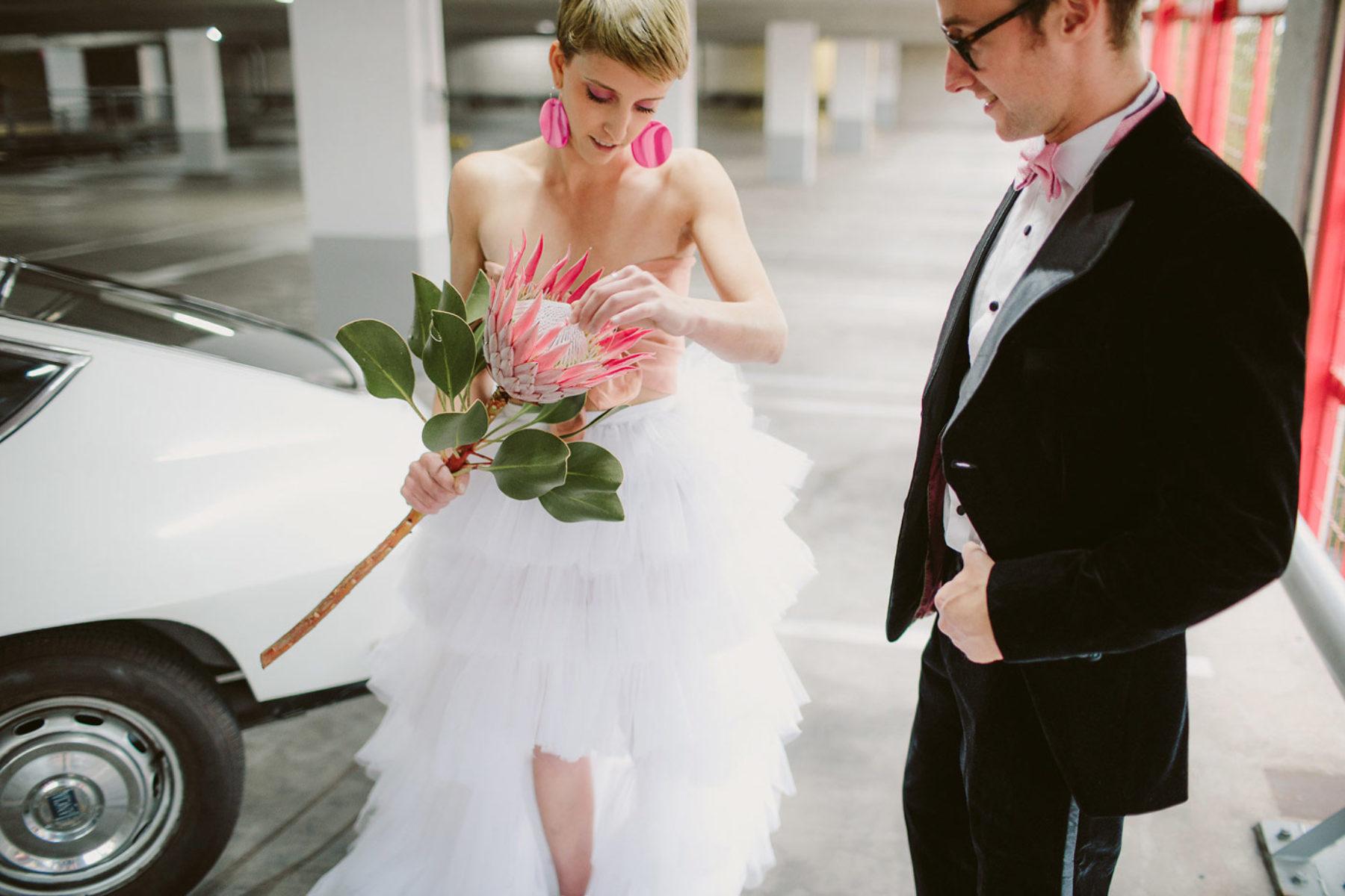 adelaide-warehouse-party-wedding-29-1800x0-c-default.jpg