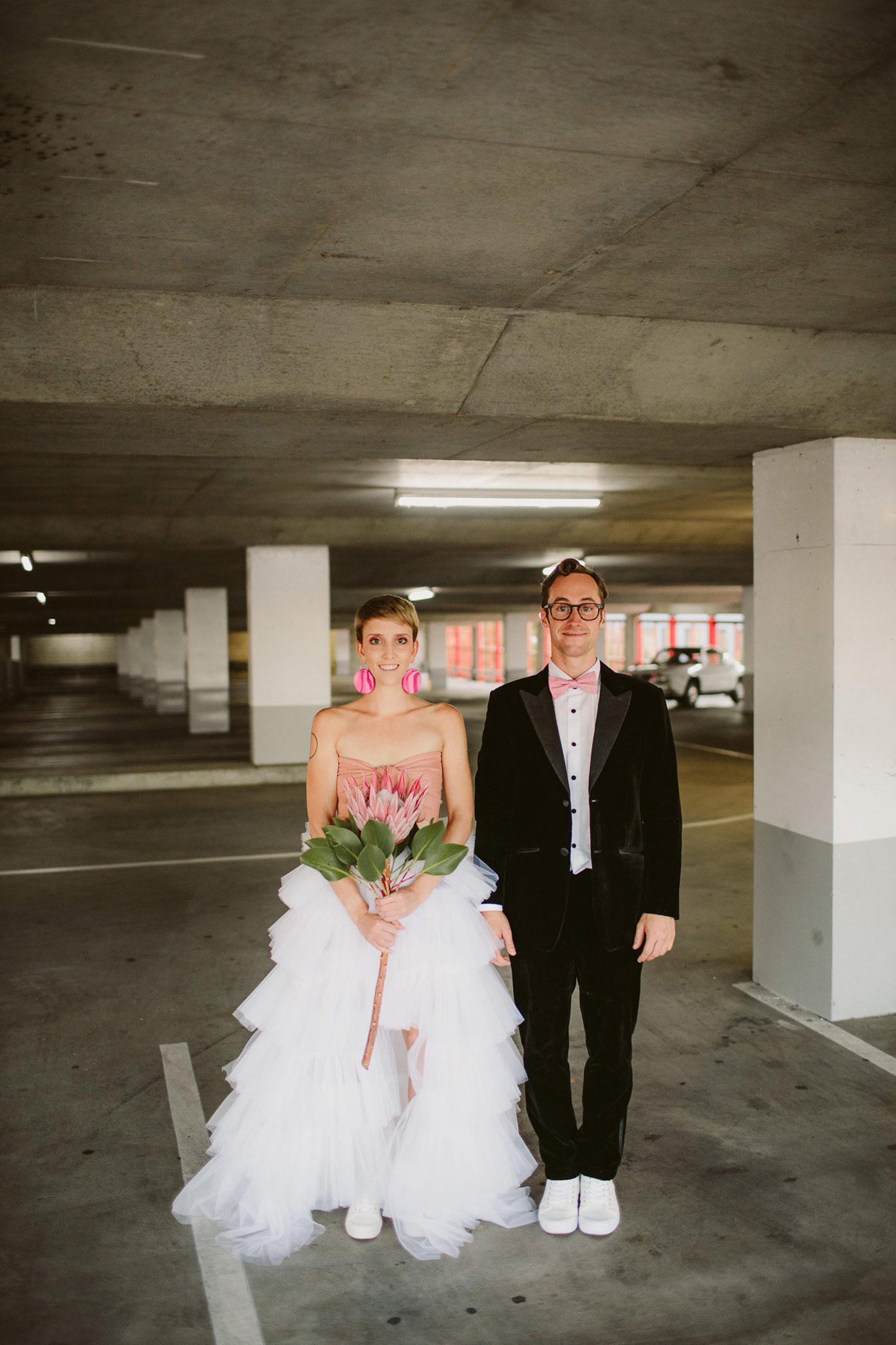 adelaide-warehouse-party-wedding-27-1800x0-c-default.jpg