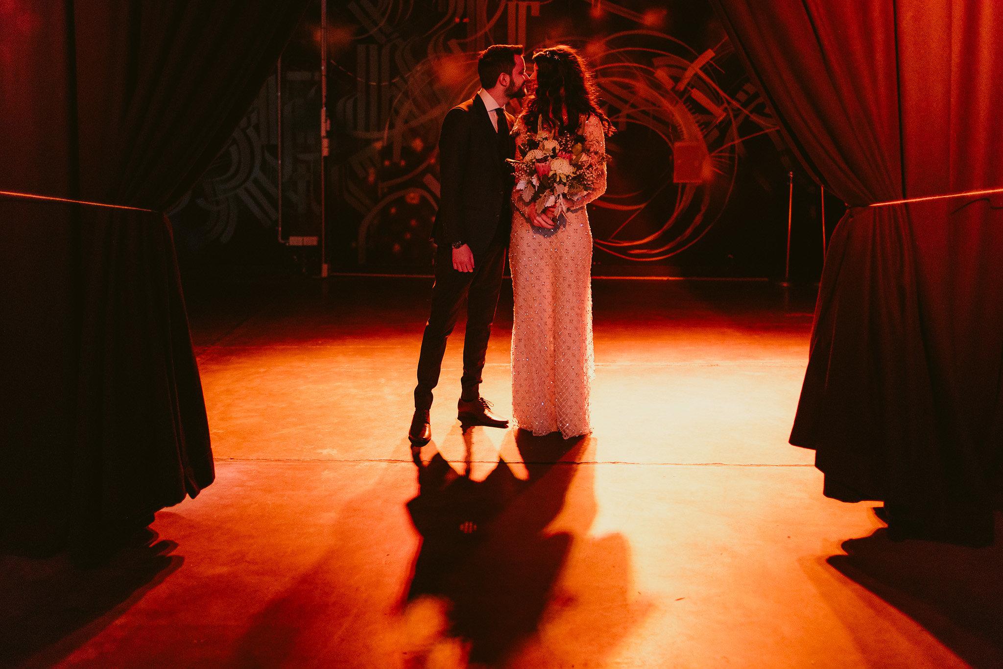 theatrical-adelaide-published-arthouse-wedding.jpg