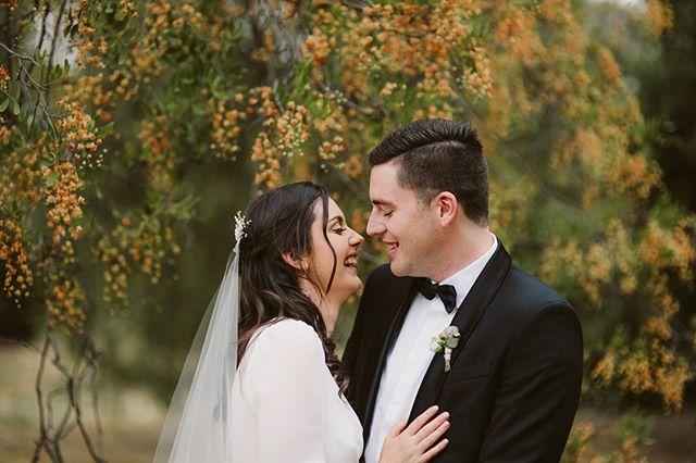 Beth & Alex  #weddingadventures #adelaidephotographer #adelaideweddingphotographer #weddingphotographer #australianwedding #adelaidewedding #adelaide #wedding #weddinginspo #darwinwedding #subjectlight #bridetobe #heyheyhellomay #hellomaymagazine  #radlovestories #togetherjournal #bride #engaged  #lookslikefilm #noubablog  #weddingphotoinspiration