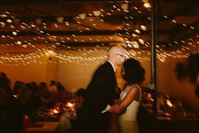 Chikako & Dan  #weddingadventures #adelaidephotographer #adelaideweddingphotographer #weddingphotographer #australianwedding #adelaidewedding #adelaide #wedding #weddinginspo #darwinwedding #subjectlight #bridetobe #heyheyhellomay #hellomaymagazine  #radlovestories #togetherjournal #bride #engaged  #lookslikefilm #noubablog  #weddingphotoinspiration