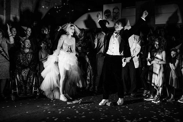 Jascha & Joren 🥂  #weddingcelebration  #adelaidephotographer #adelaideweddingphotographer #weddingphotographer #australianwedding #adelaidewedding #adelaide #wedding #weddinginspo #subjectlight #bridetobe #heyheyhellomay #hellomaymagazine  #radlovestories #togetherjournal #bride #engaged  #lookslikefilm #noubablog #outbackweddings  #weddingphotoinspiration #yorkepeninsula
