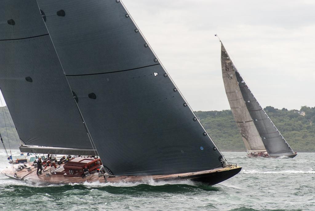 J_Class_Yacht_Racing_9_(7615882226).jpg