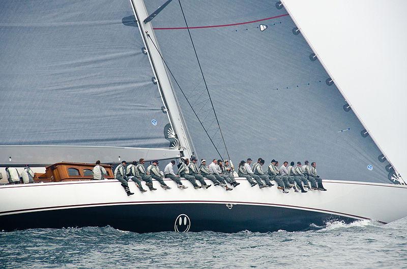Ranger_-_J_Class_Yacht_-_J5_(8104922068).jpg