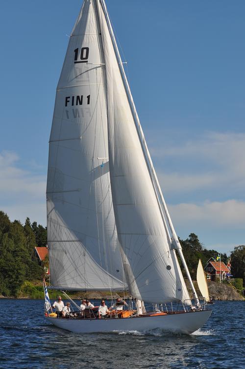 Kuva: Jorma Rautapää