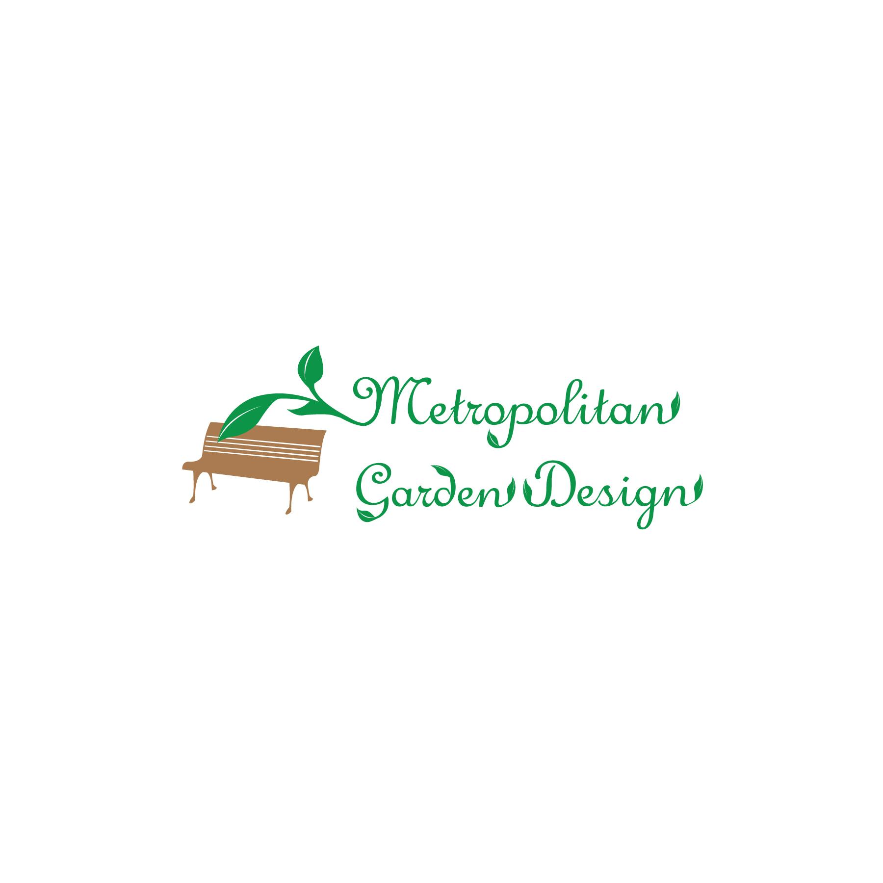 metropolitan-garden-design-logo.jpg