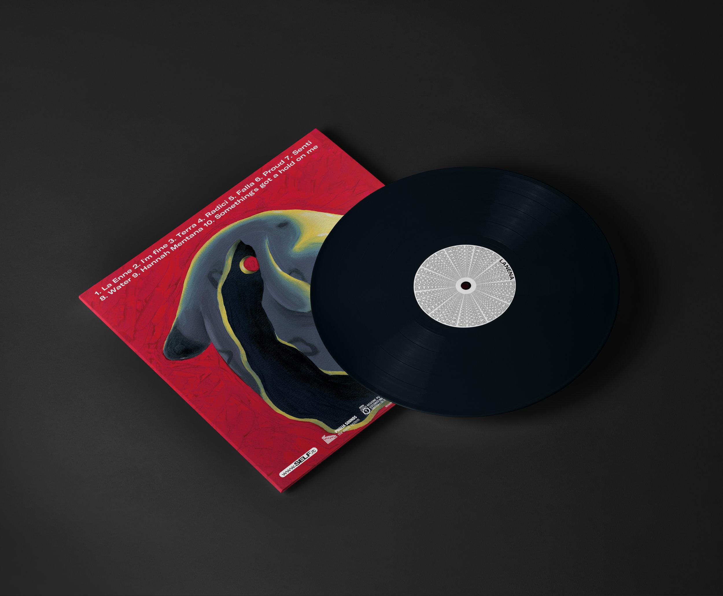 Vinyl-Record-Disc-Mockup.jpg