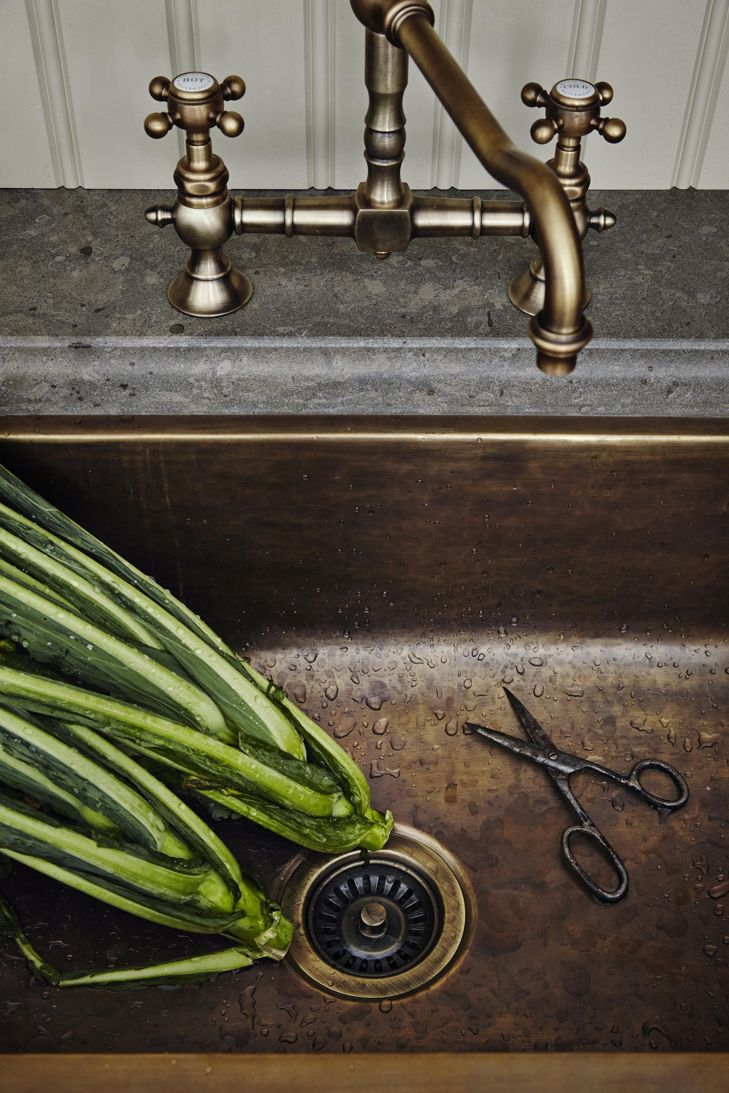 Kitchen & Beyond-005.jpg