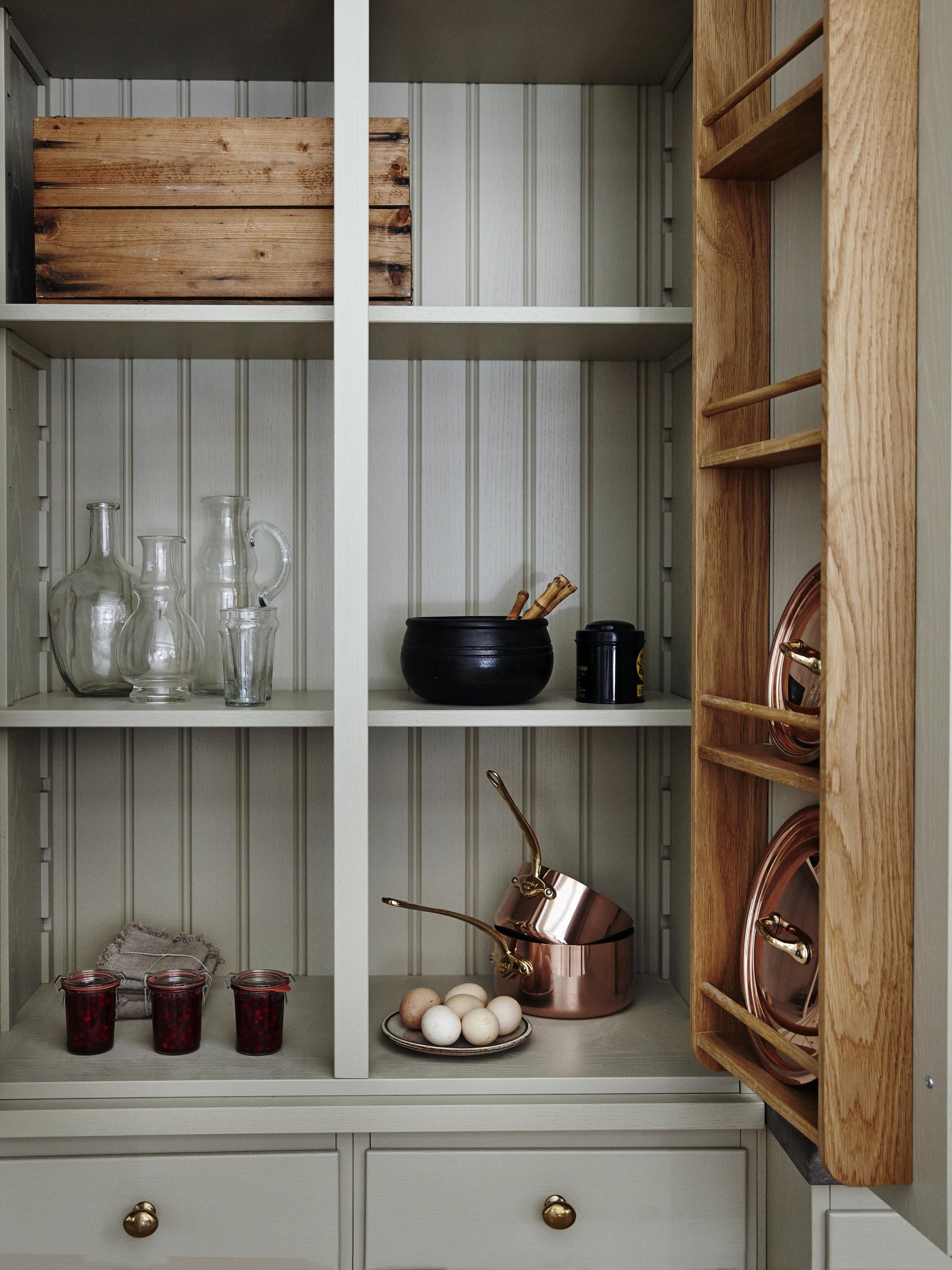 Kitchen & Beyond-009.jpg