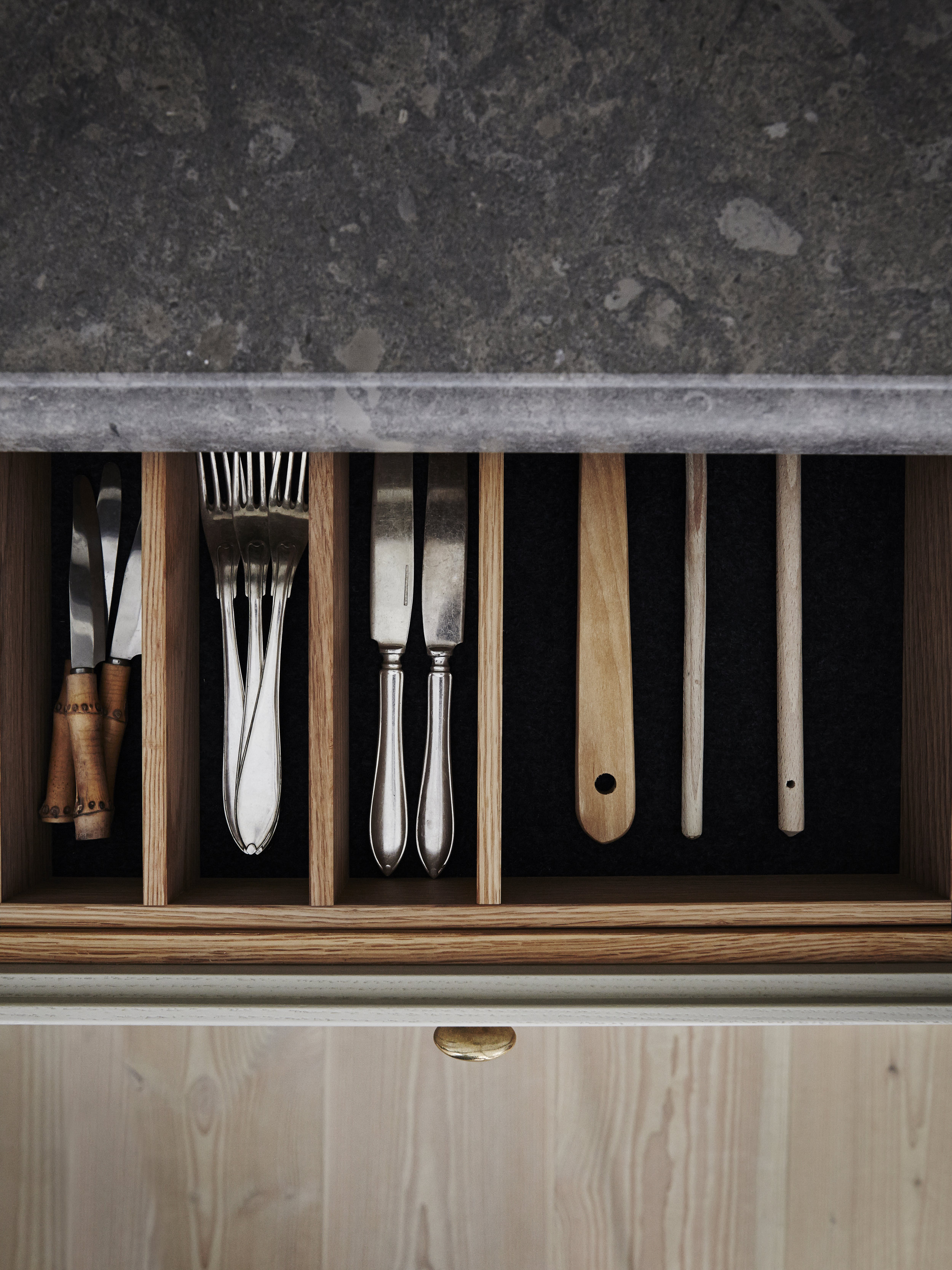 Kitchen & Beyond-020.jpg