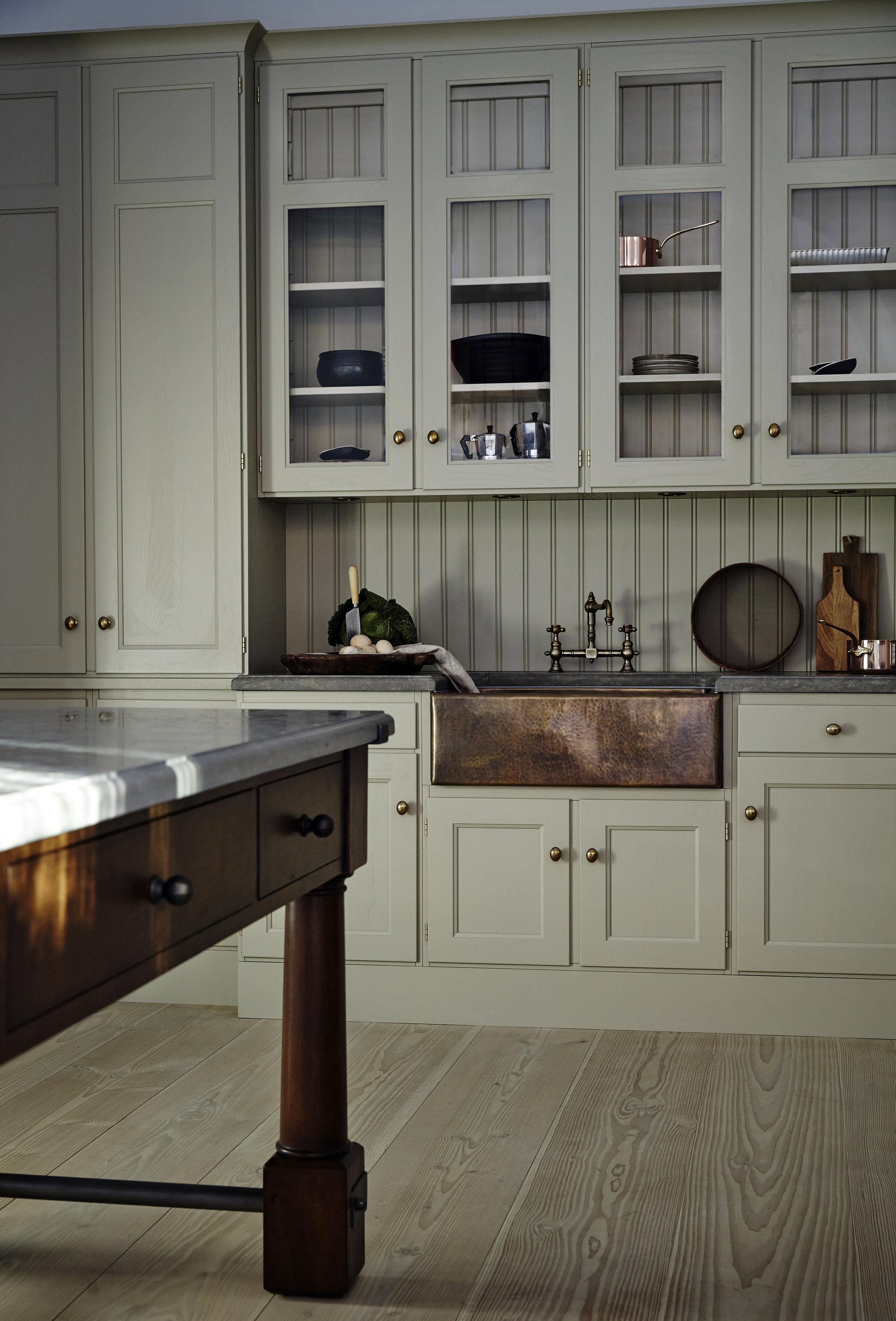 Kitchen & Beyond-001.jpg