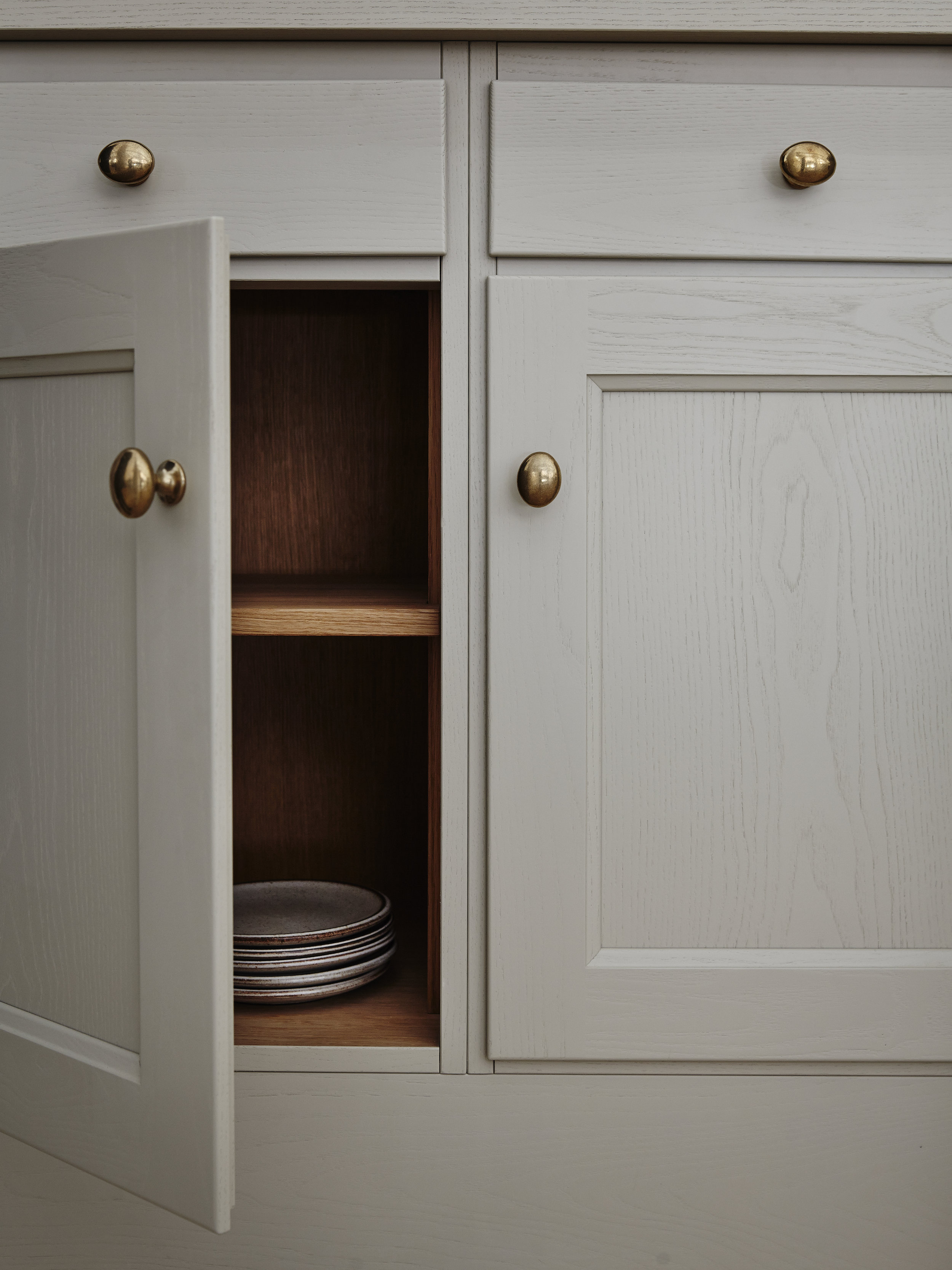 Kitchen & Beyond-012.jpg
