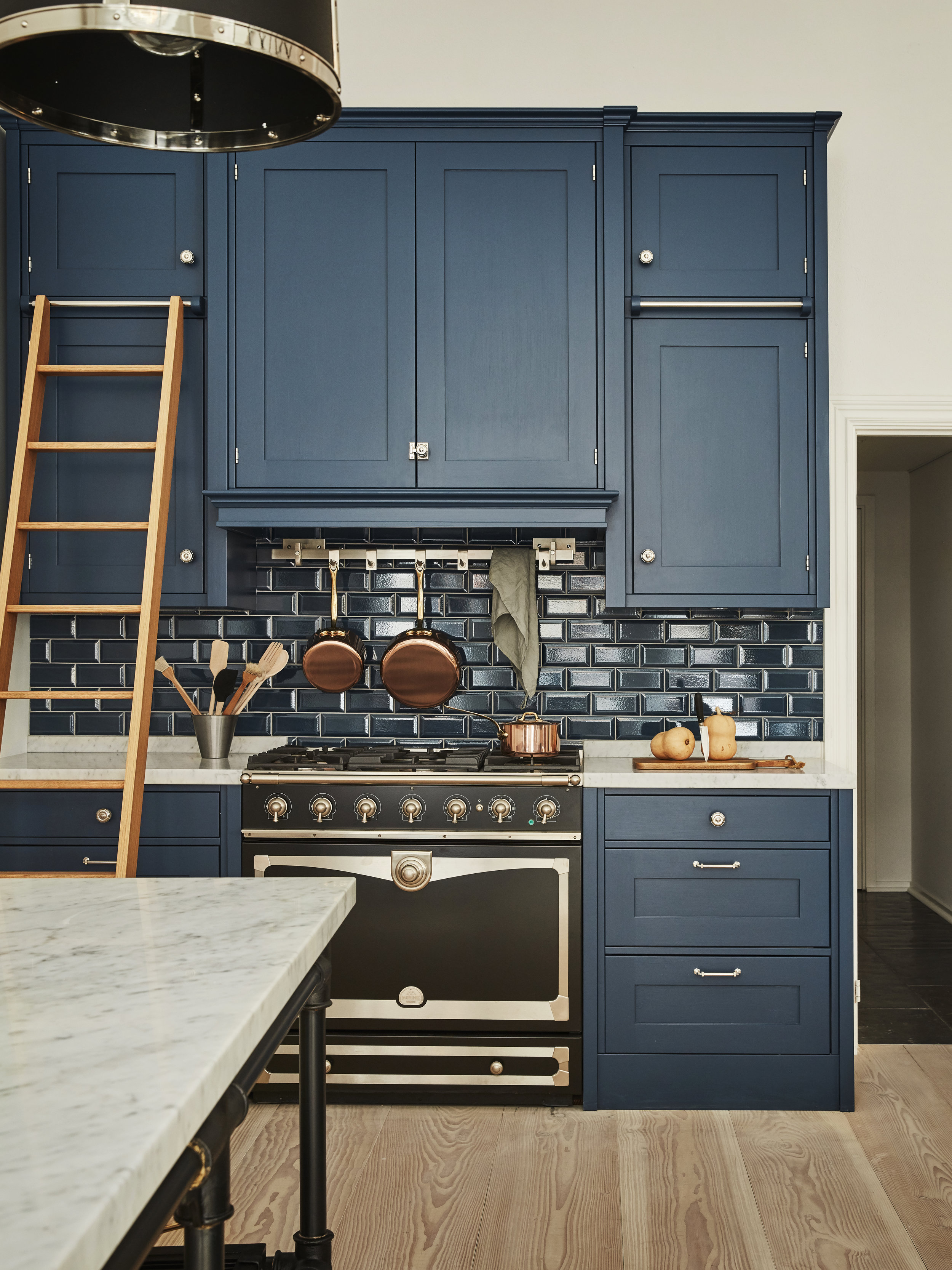 Kitchen and beyond-blue-001.jpg
