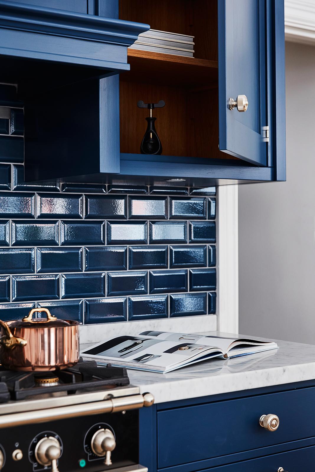 Kitchen and beyond-blue-webb-006.jpg
