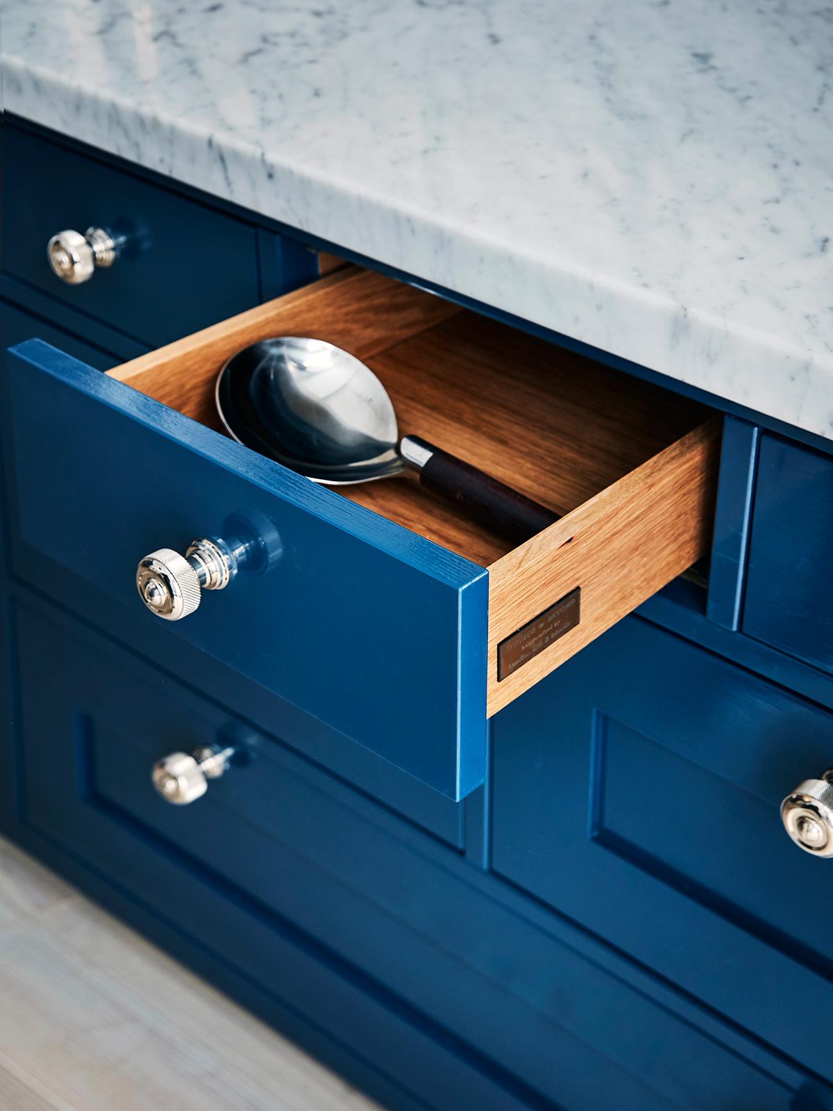 Kitchen and beyond-blue-webb-007.jpg