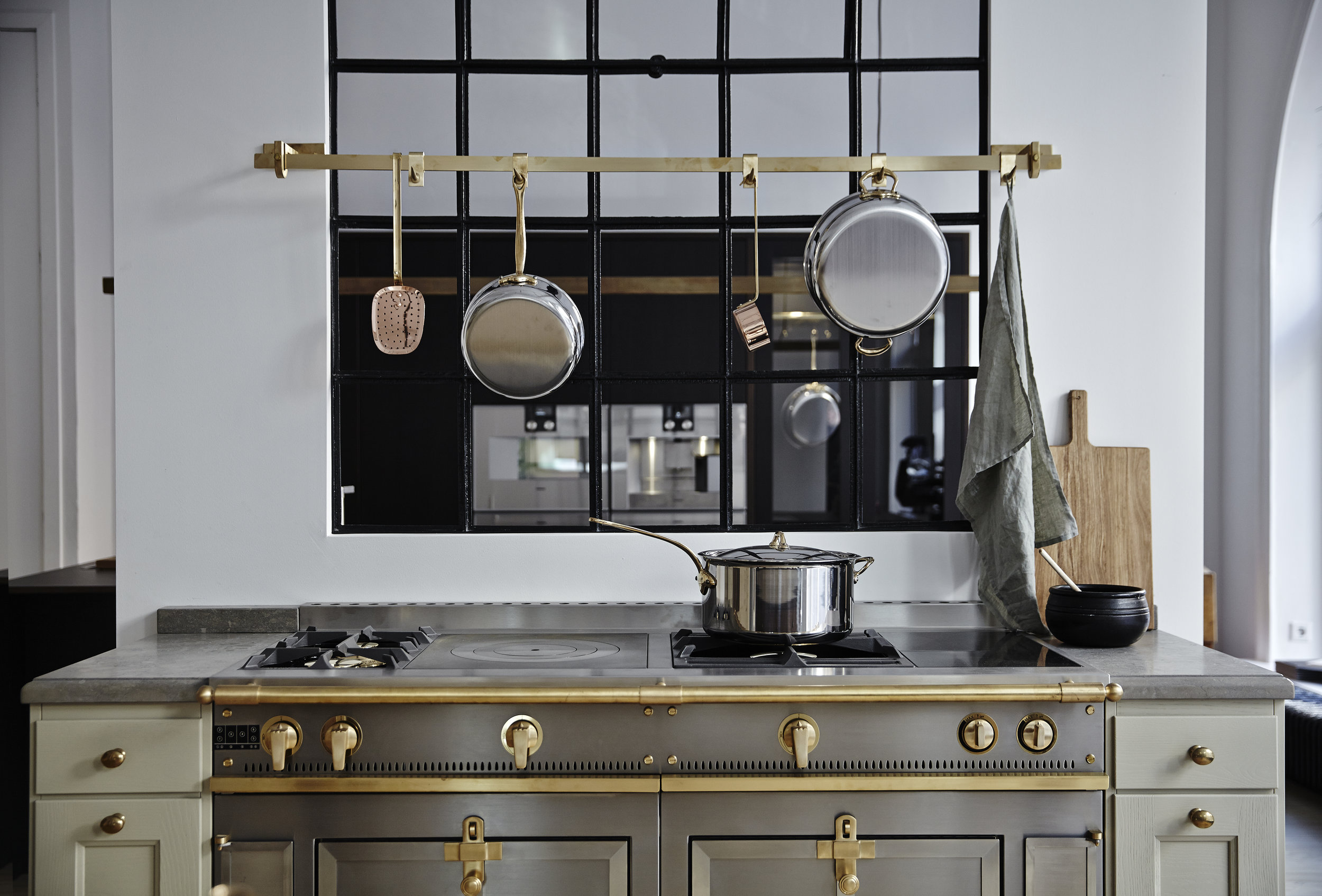 Kitchen & Beyond-014.jpg