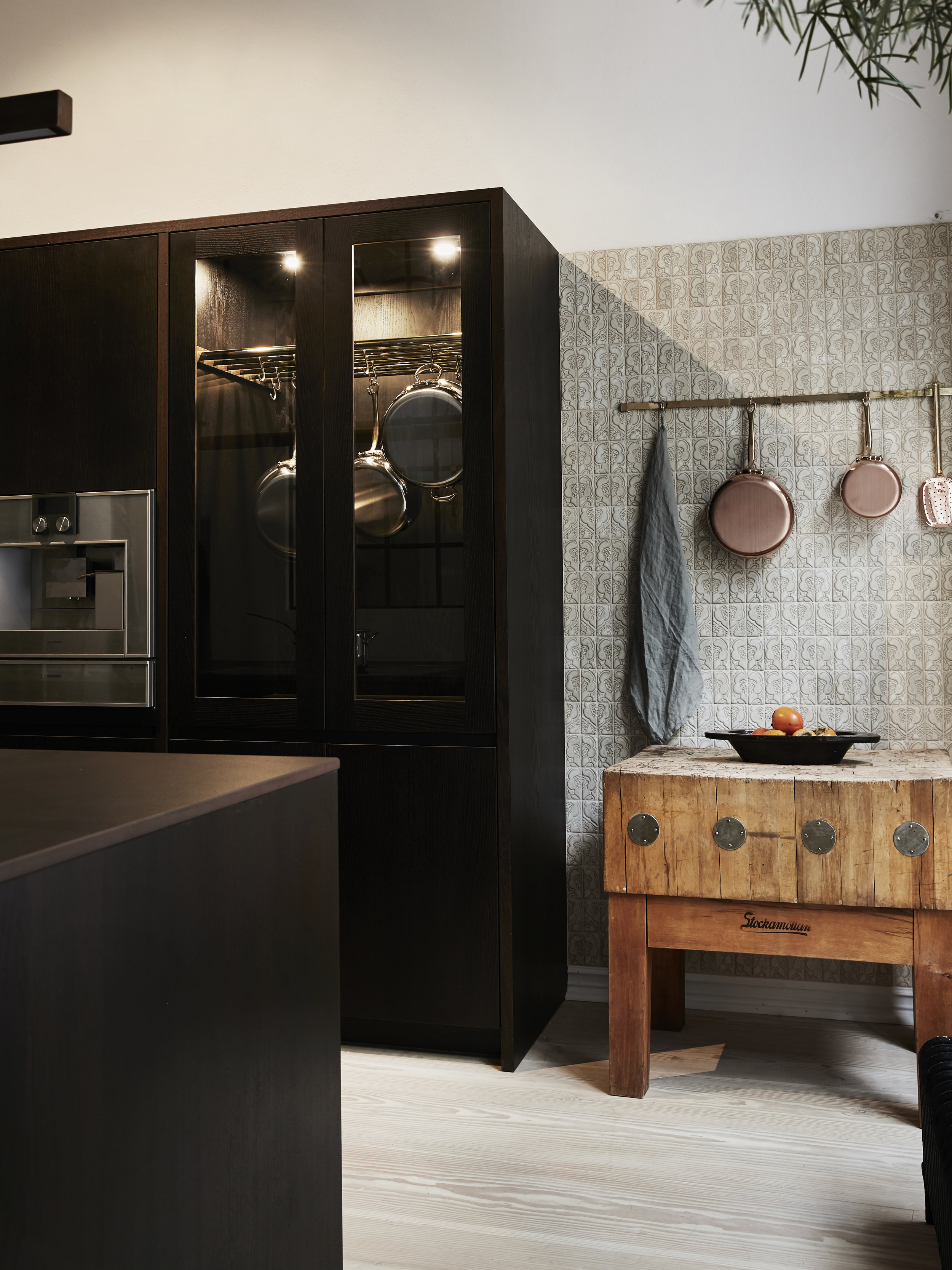 Kitchen and beyond-20.jpg