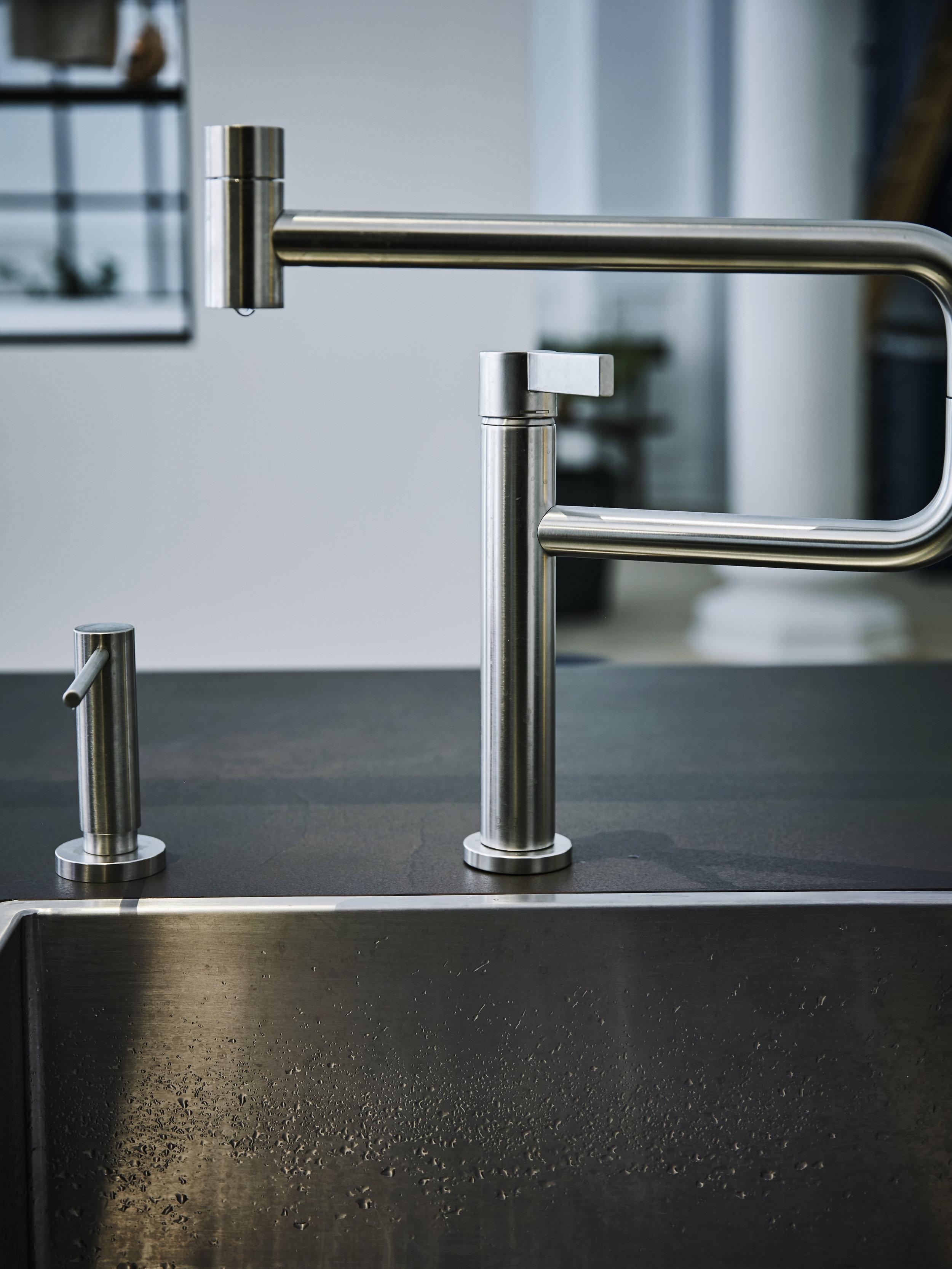 Kitchen and beyond-25.jpg