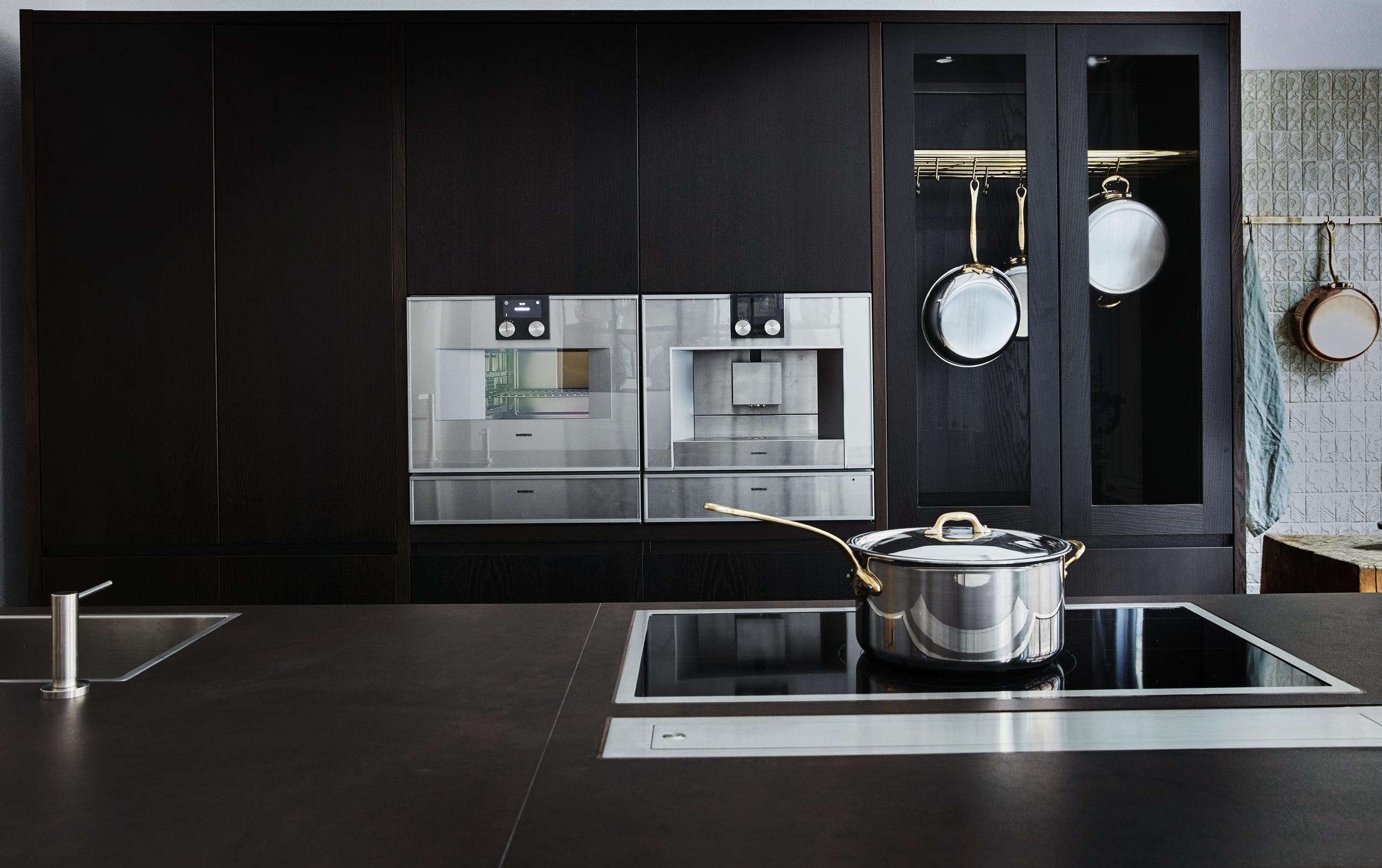 Kitchen and beyond-32.jpg