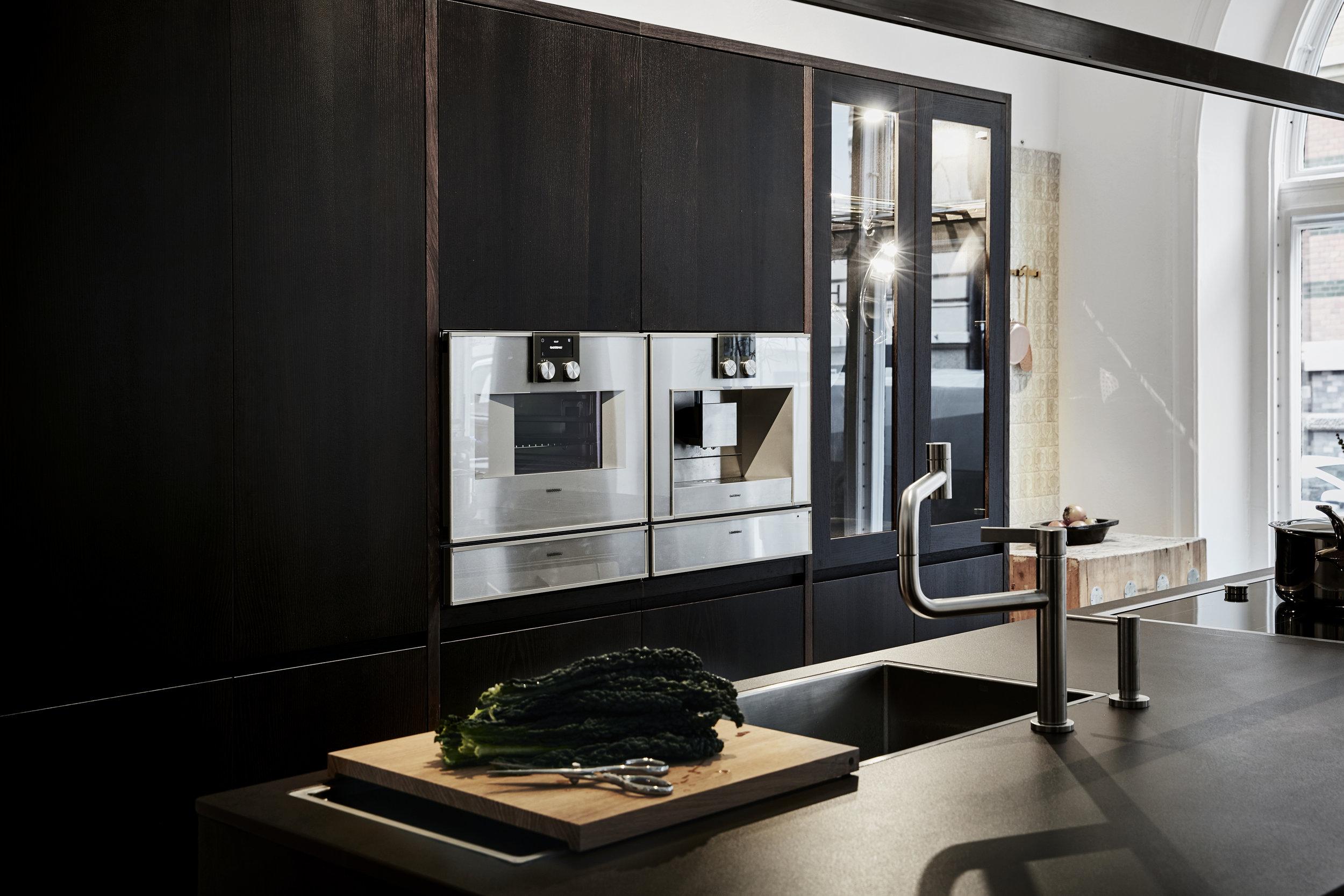 Kitchen and beyond-31.jpg
