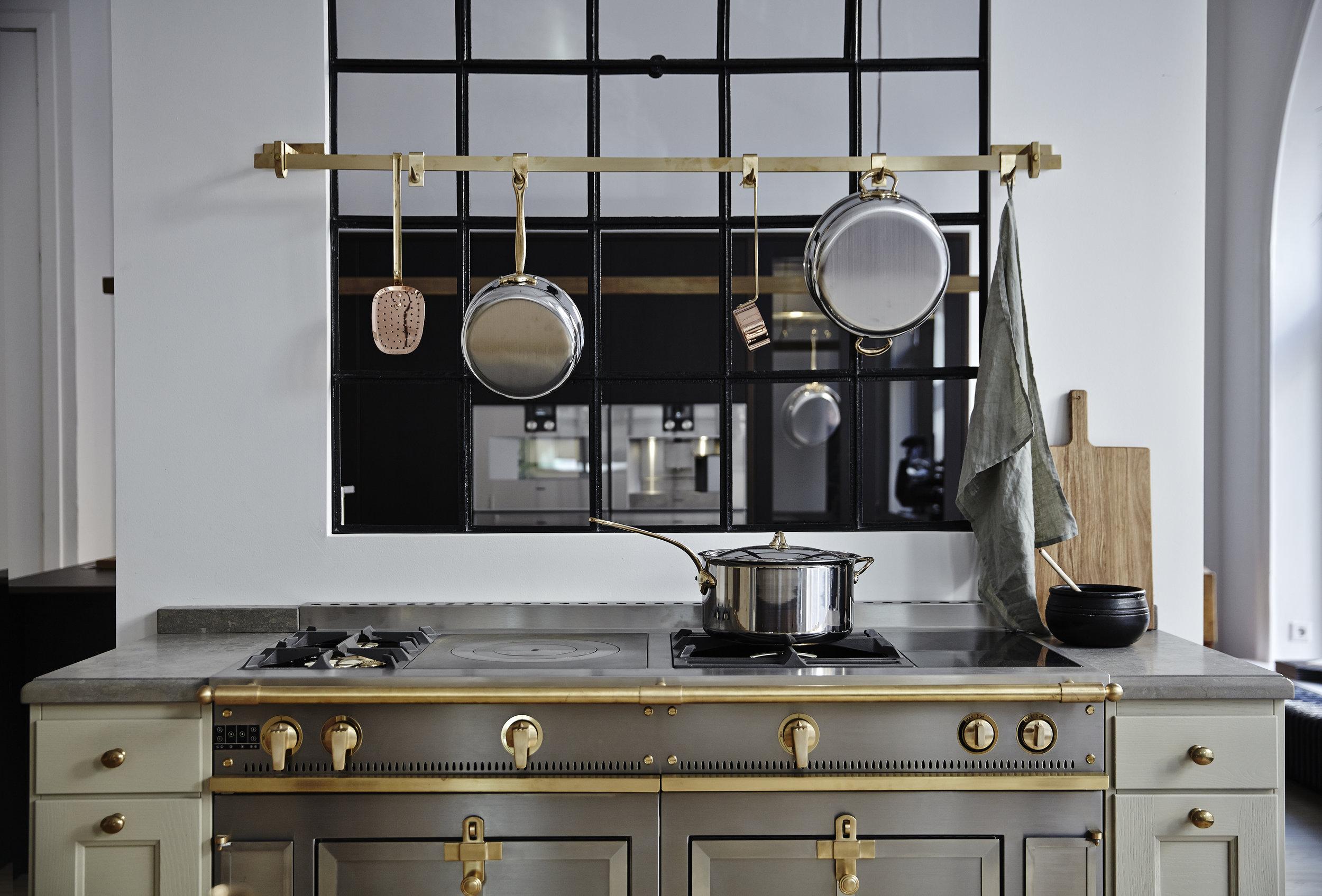 Kitchen & Beyond-014.jpg