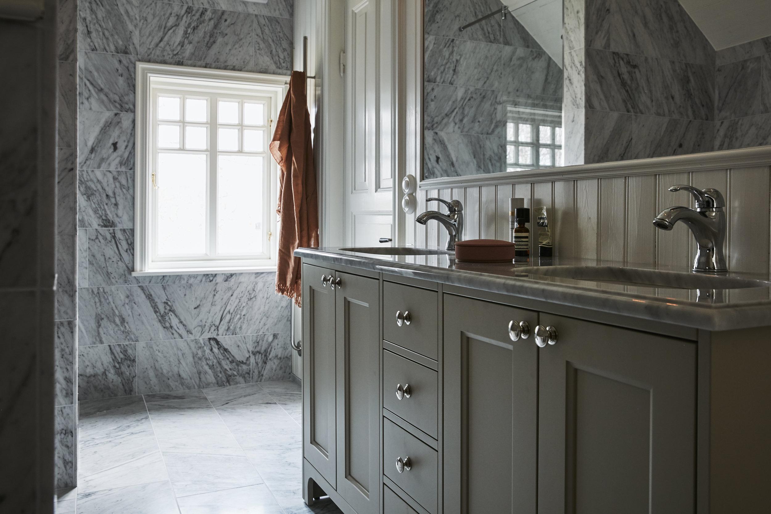 kitchen-and-beyond_badrum_03.jpg