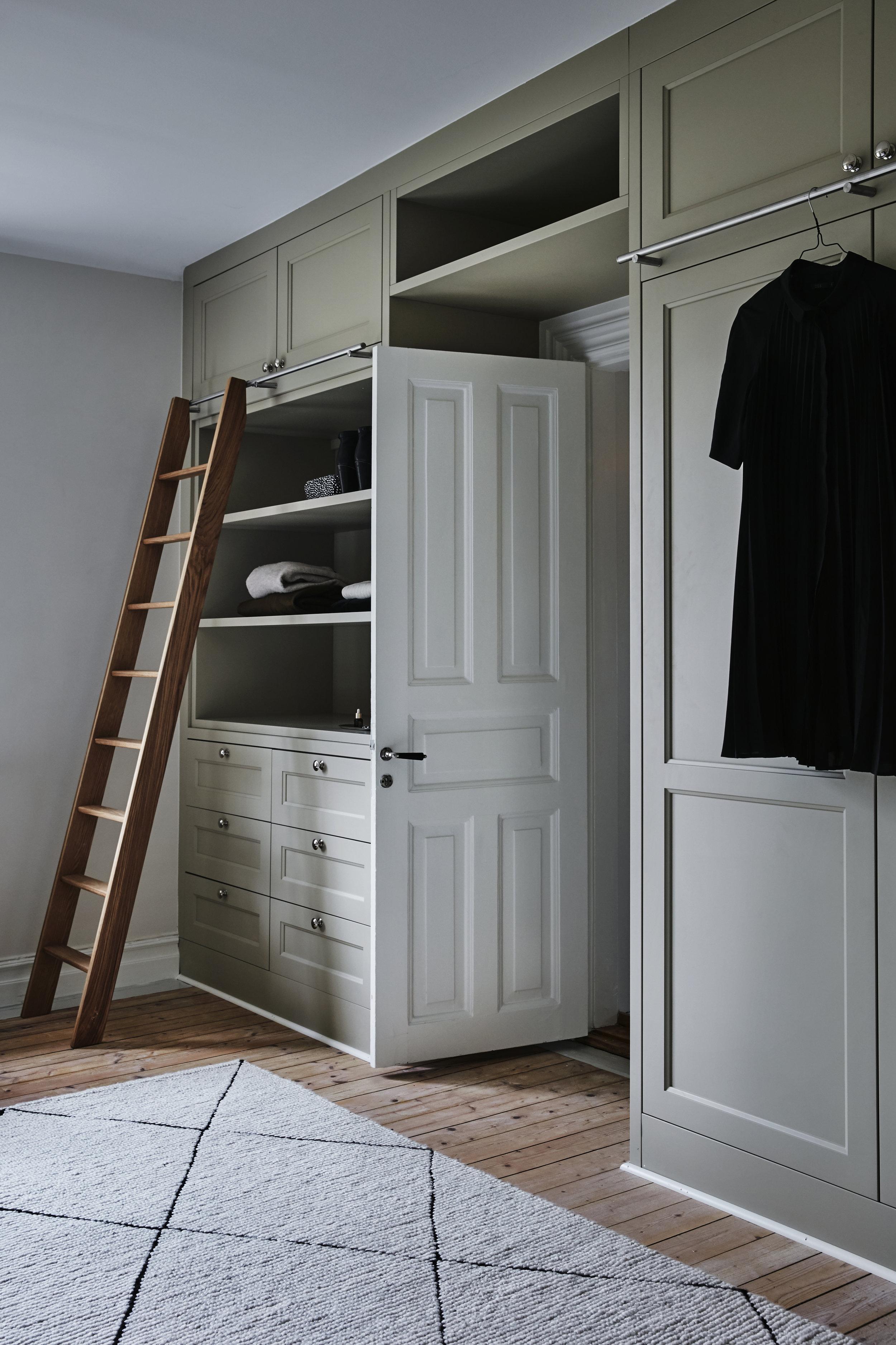 kitchen-and-beyond_garderob_03.jpg