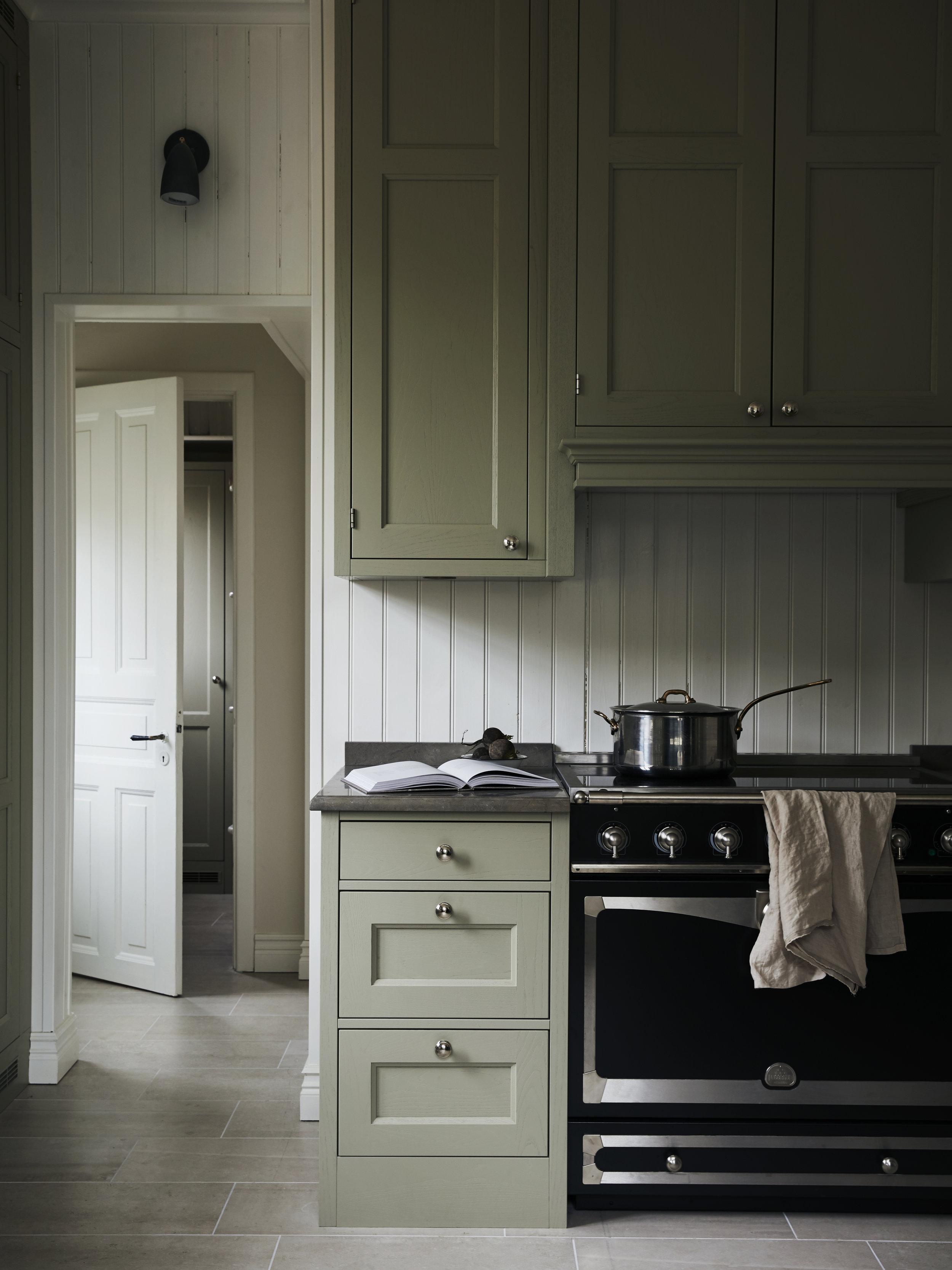 kitchen-and-beyond_kok_06.jpg