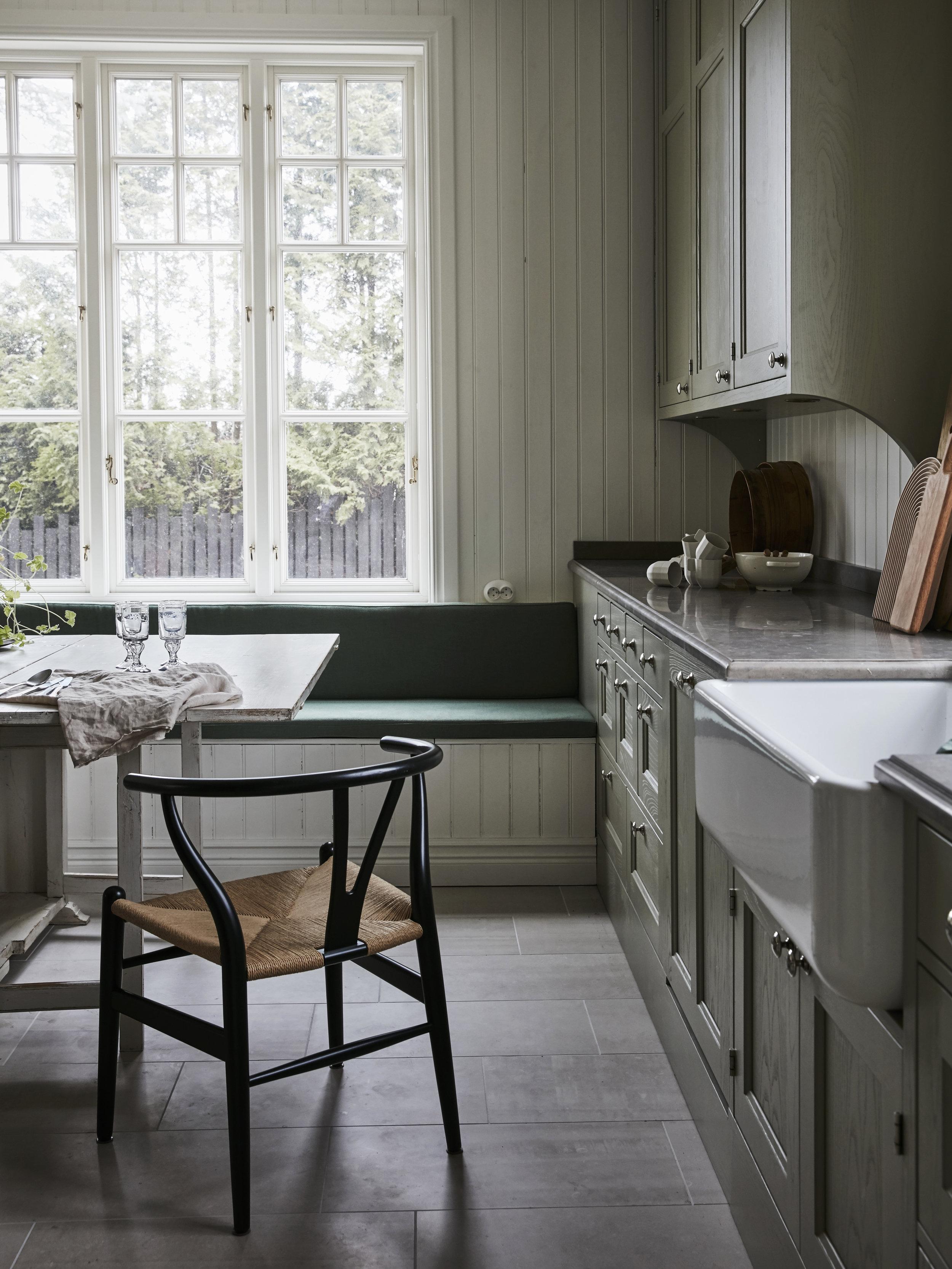 kitchen-and-beyond_kok_19.jpg