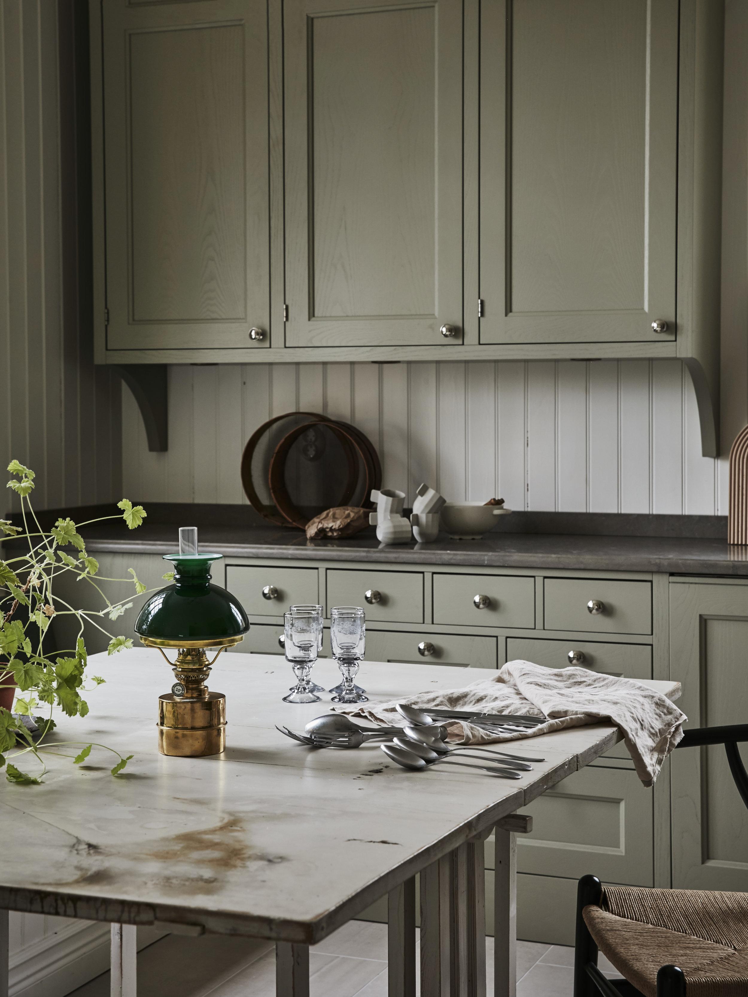 kitchen-and-beyond_kok_17.jpg